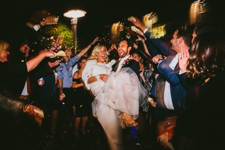 WEDDING-Kayla_Ben-1137