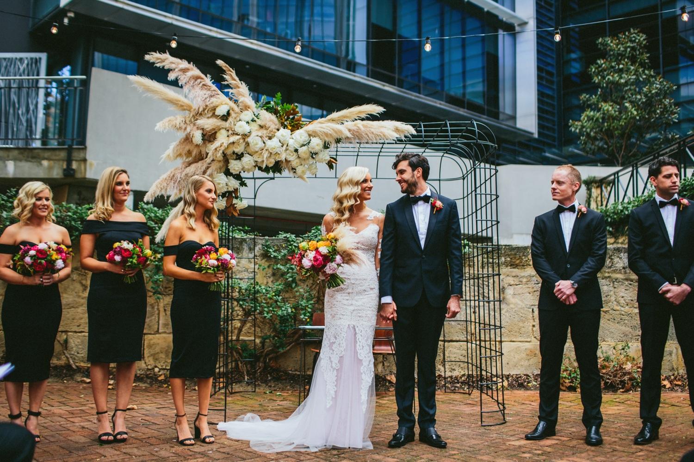 WEDDING-Kayla_Ben-278