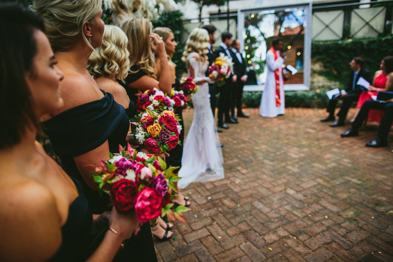 WEDDING-Kayla_Ben-288