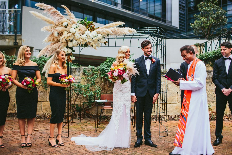 WEDDING-Kayla_Ben-295