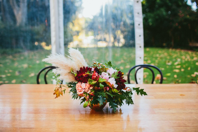 WEDDING-Kayla_Ben-495