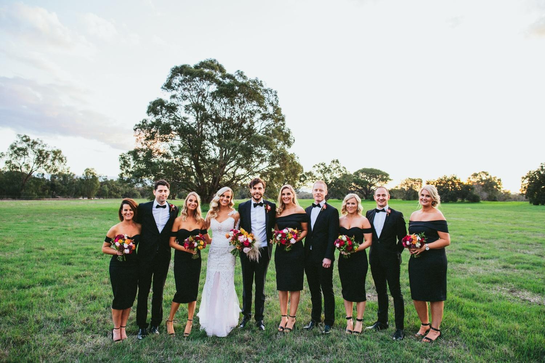 WEDDING-Kayla_Ben-665
