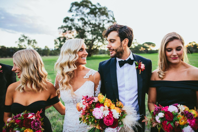 WEDDING-Kayla_Ben-669
