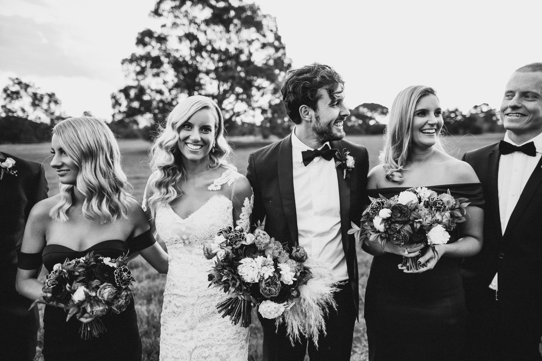 WEDDING-Kayla_Ben-672