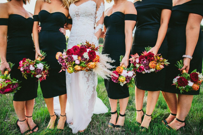 WEDDING-Kayla_Ben-683