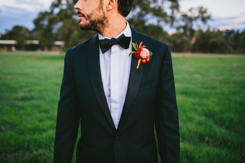 WEDDING-Kayla_Ben-689