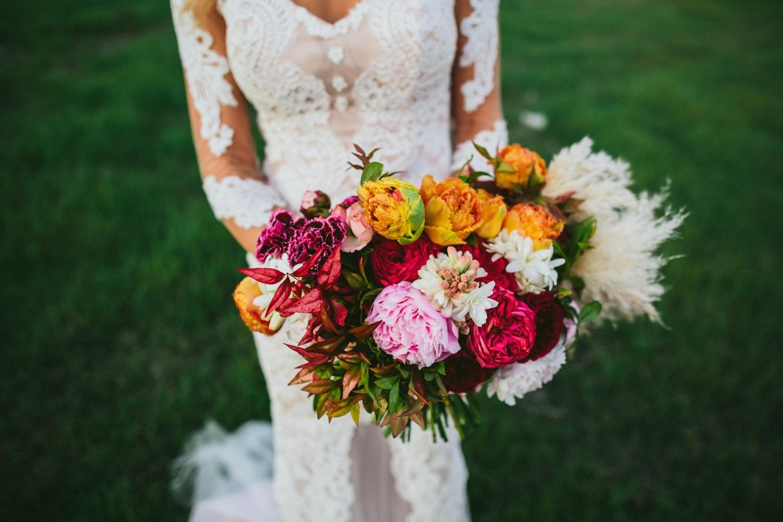 WEDDING-Kayla_Ben-690