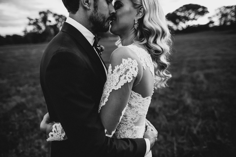 WEDDING-Kayla_Ben-700