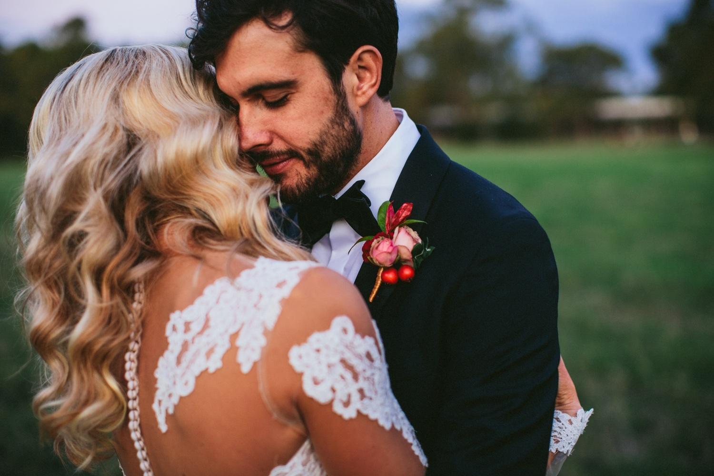 WEDDING-Kayla_Ben-708