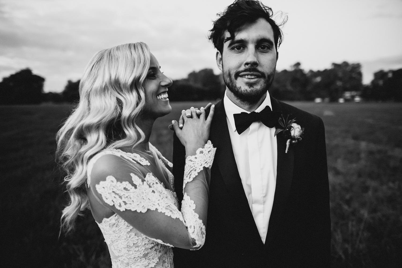 WEDDING-Kayla_Ben-711