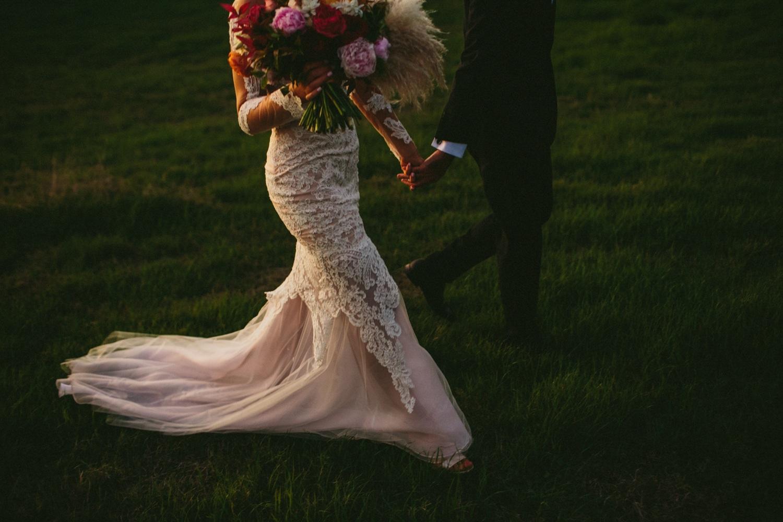 WEDDING-Kayla_Ben-721