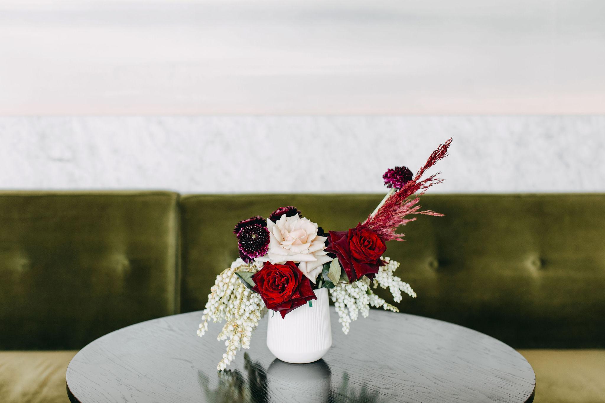 103-FOX&RABBIT-WEDDING-STATEBUILDINGS-26OCT2019