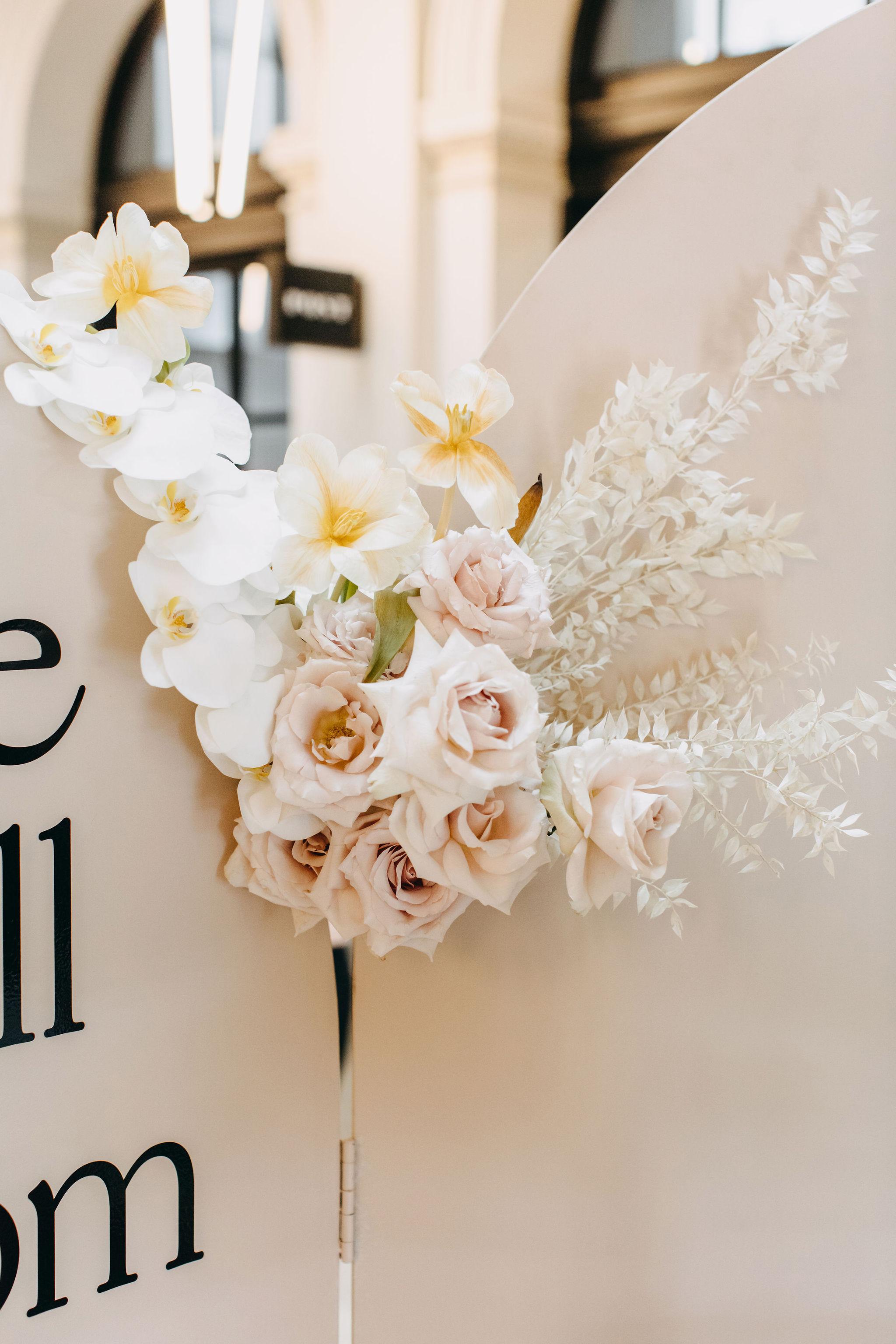 131-STATEBUILDINGS-WEDDINGOPENDAY-16FEB2020