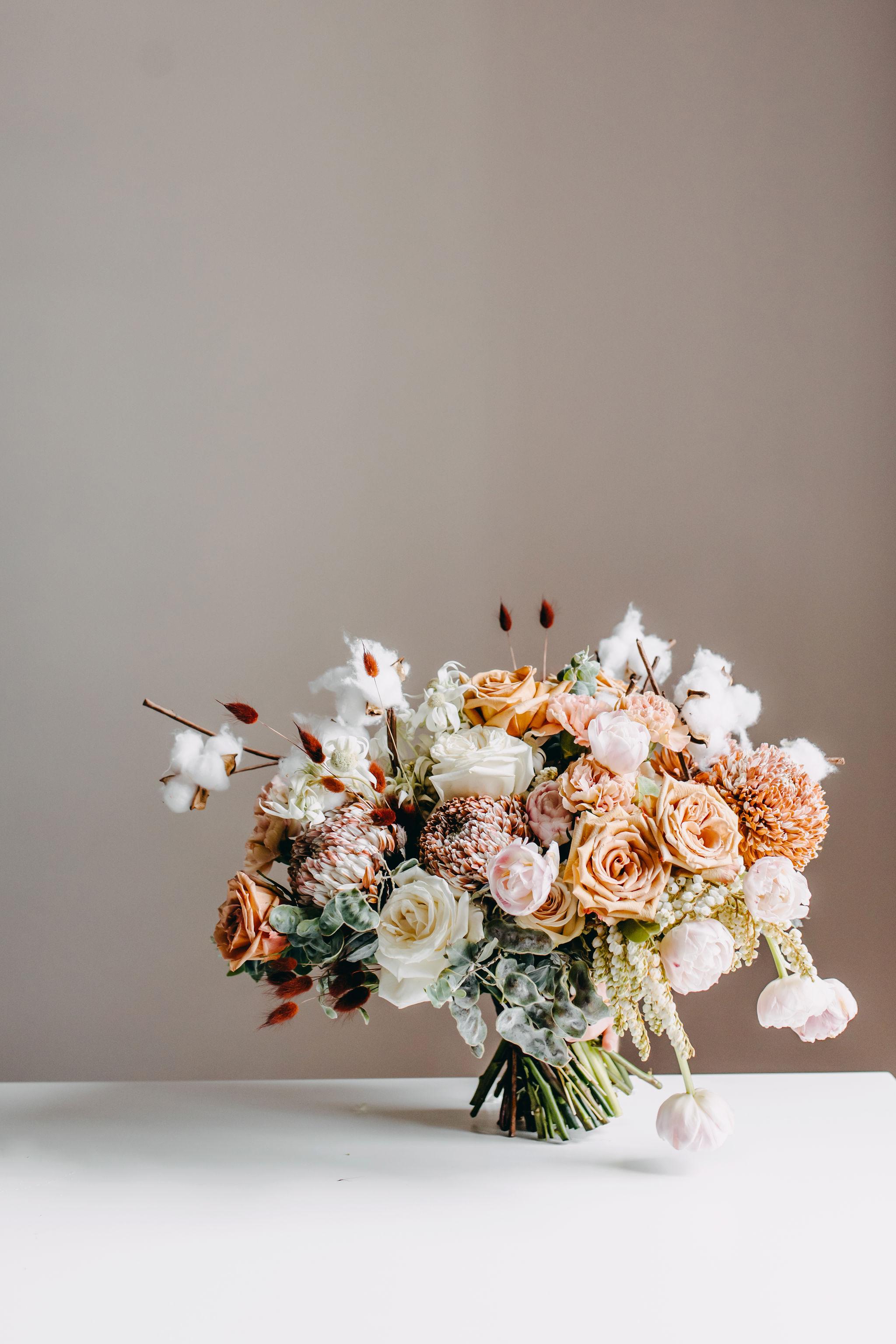 205-WEDDINGSTYLEDSHOOT-STATEBUILDINGS-28OCT2019