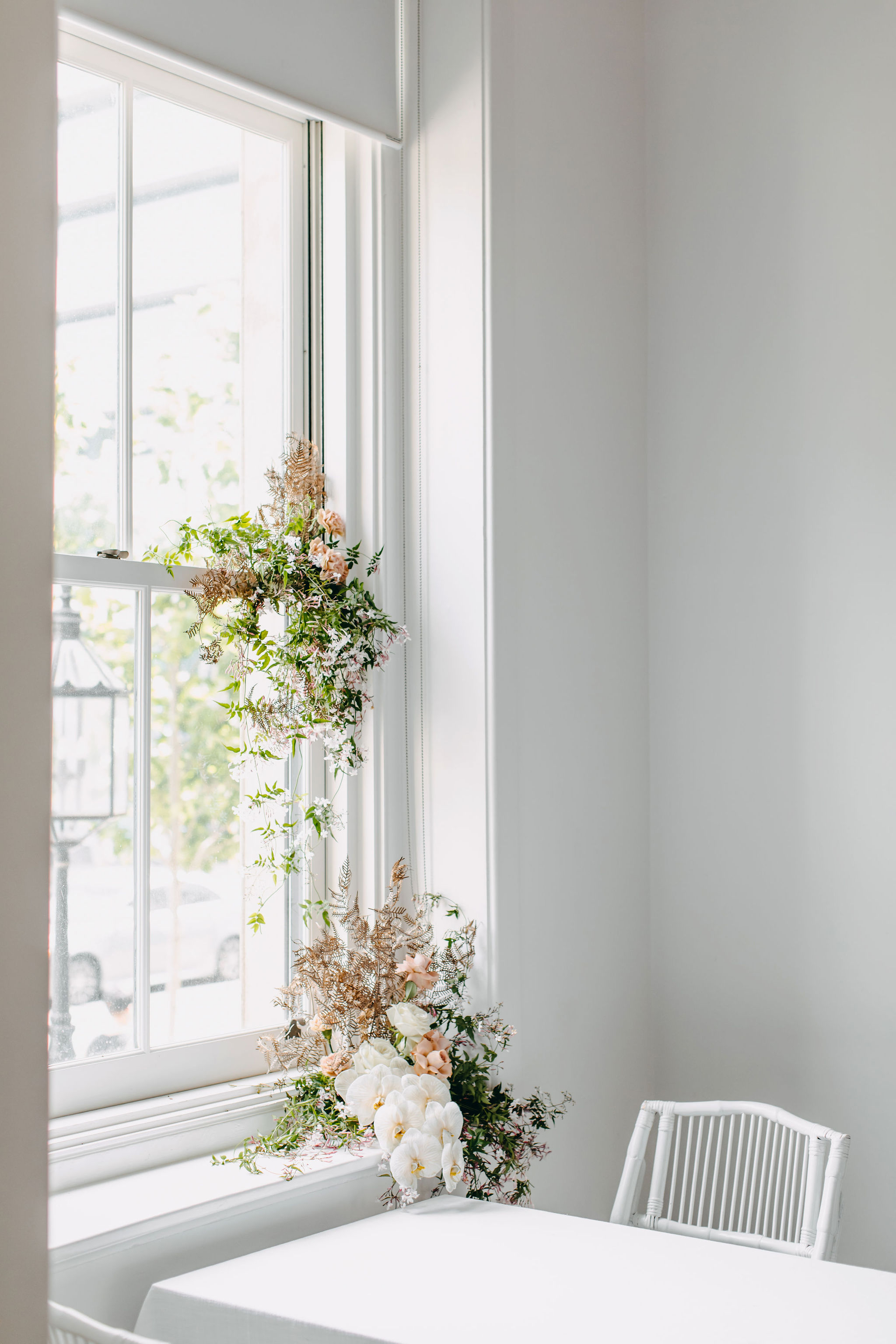 206-WEDDINGSTYLEDSHOOT-STATEBUILDINGS-28OCT2019