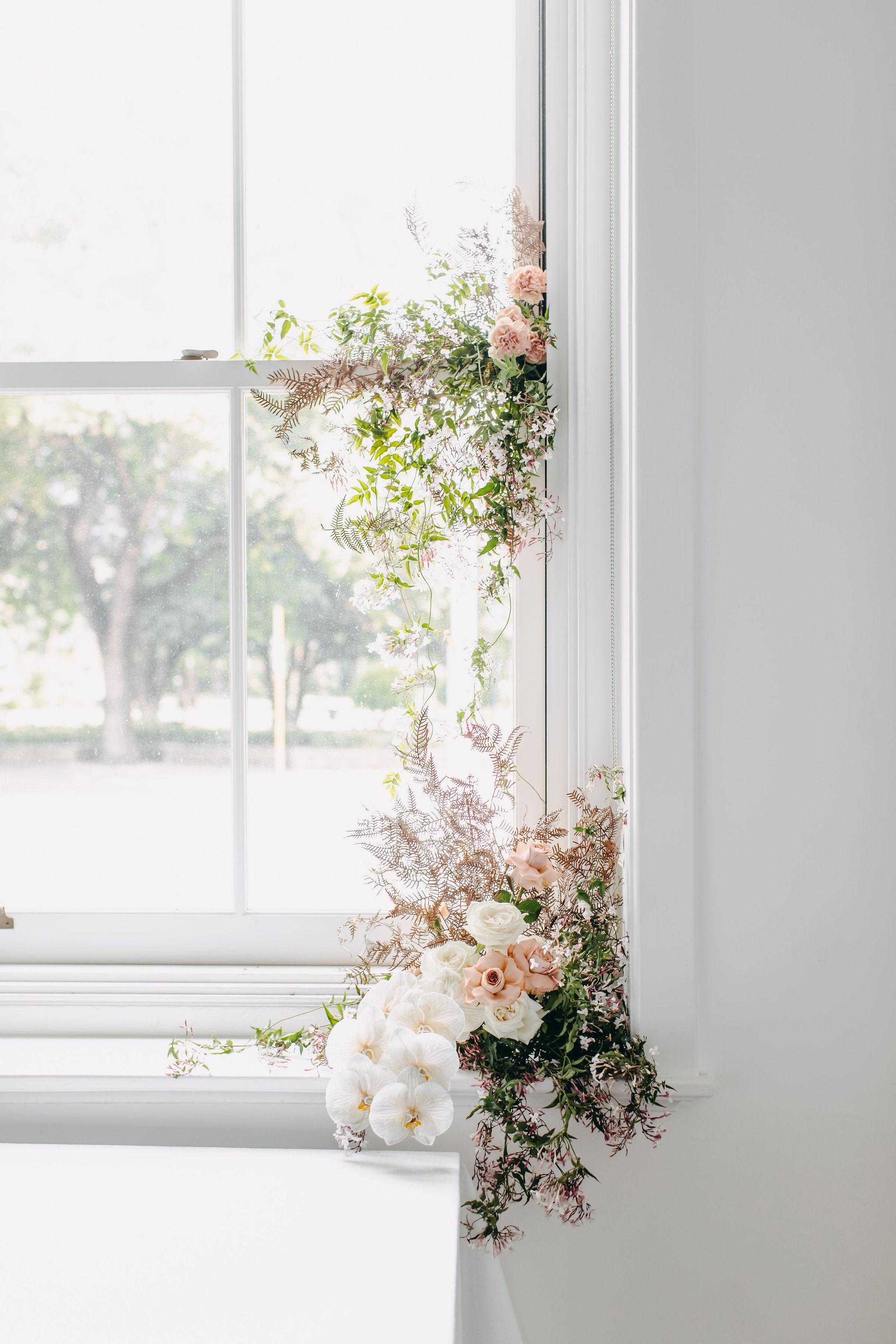 207-WEDDINGSTYLEDSHOOT-STATEBUILDINGS-28OCT2019