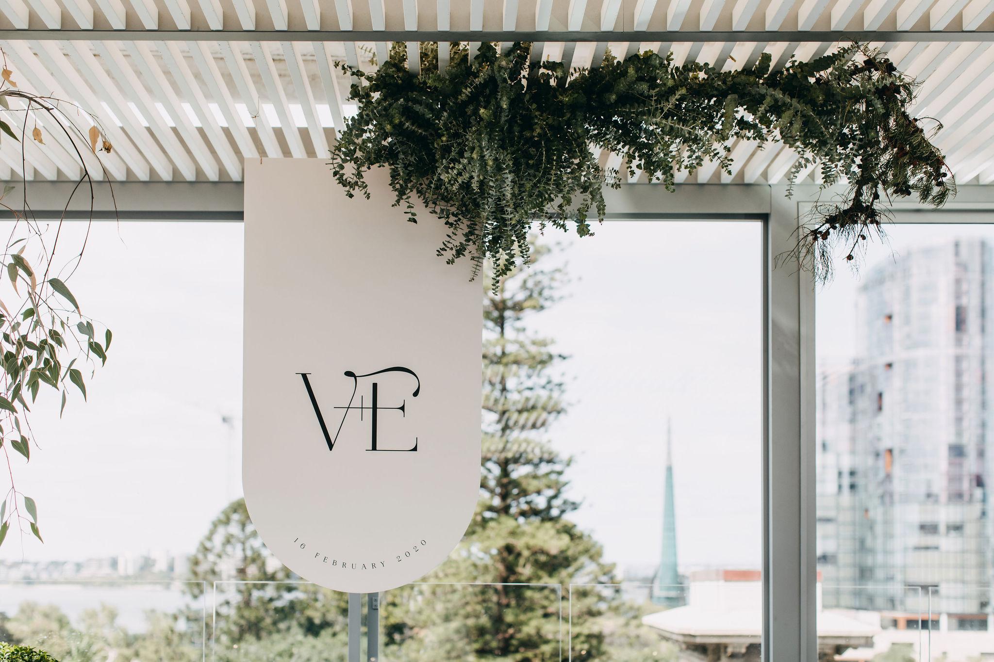 215-STATEBUILDINGS-WEDDINGOPENDAY-16FEB2020