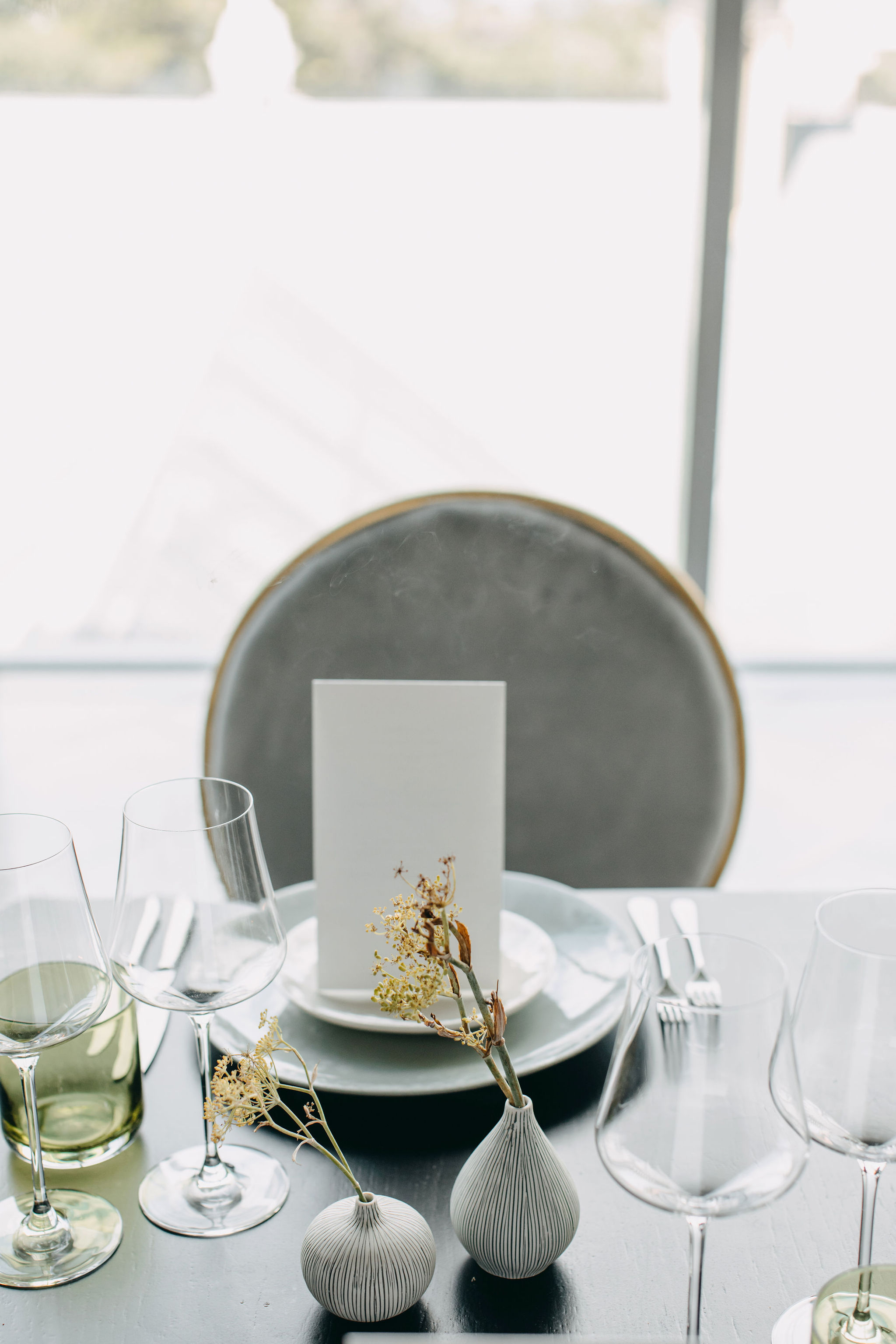 249-STATEBUILDINGS-WEDDINGOPENDAY-16FEB2020