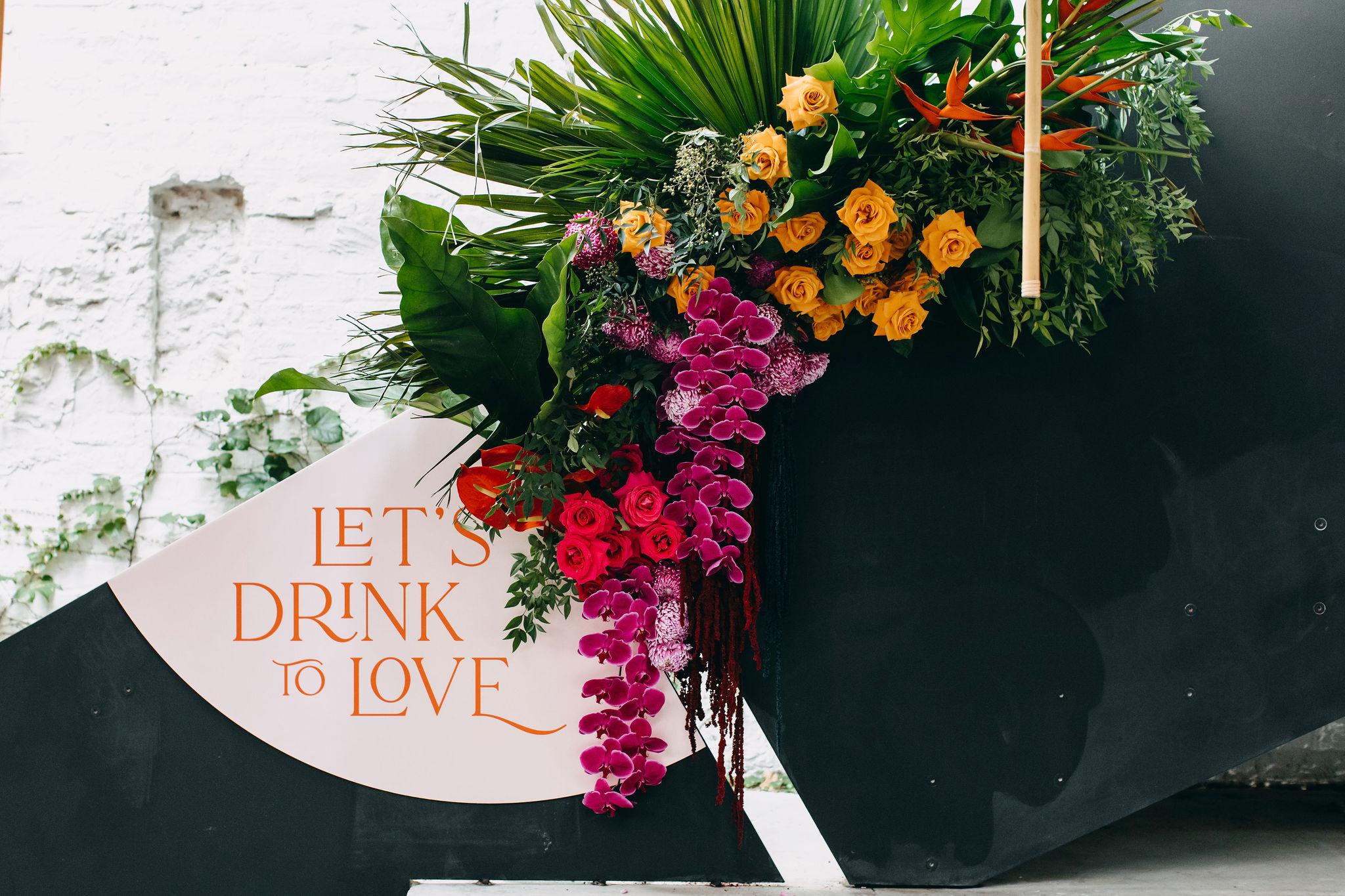 25-STATEBUILDINGS-WEDDINGOPENDAY-16FEB2020