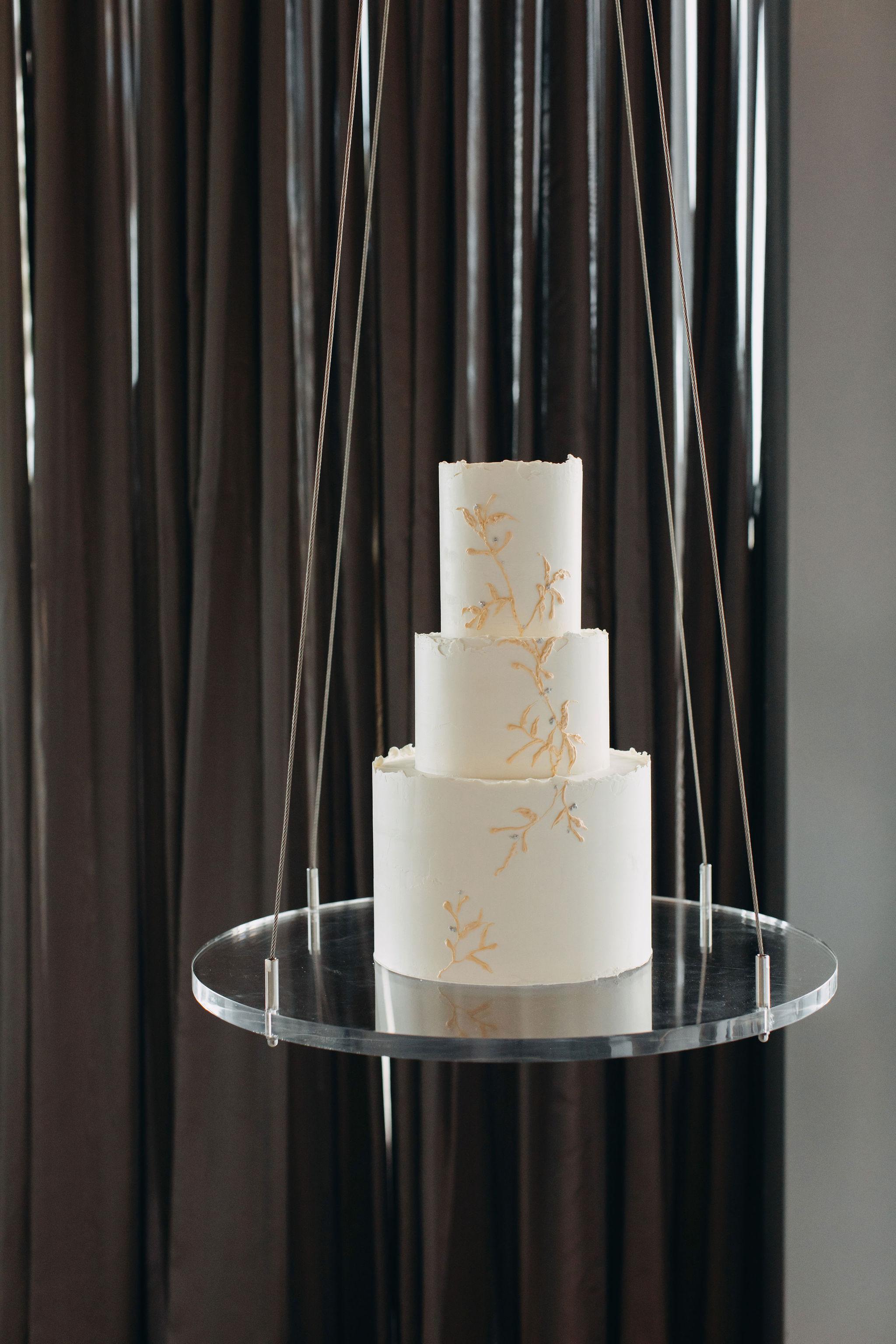 265-STATEBUILDINGS-WEDDINGOPENDAY-16FEB2020