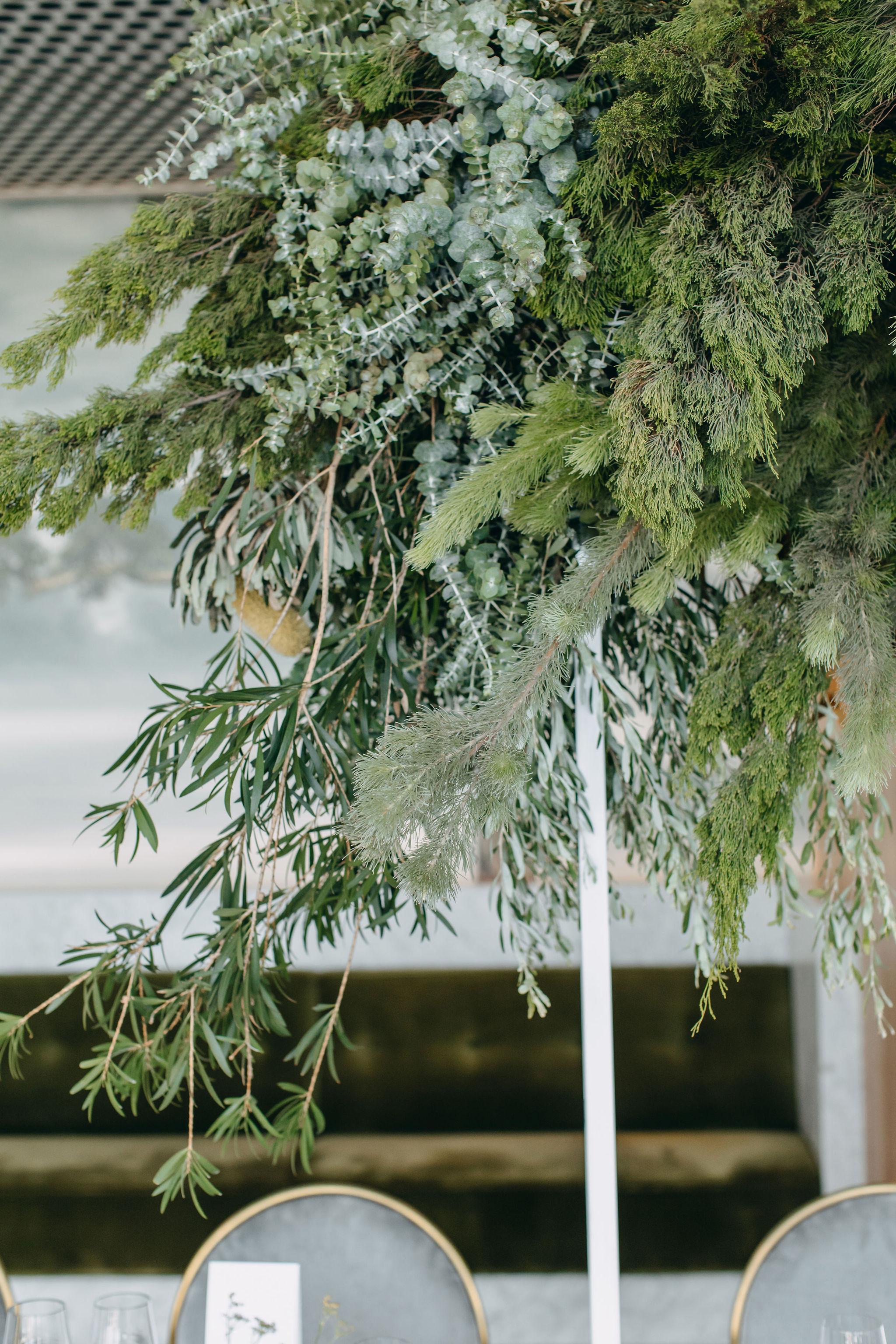 269-STATEBUILDINGS-WEDDINGOPENDAY-16FEB2020