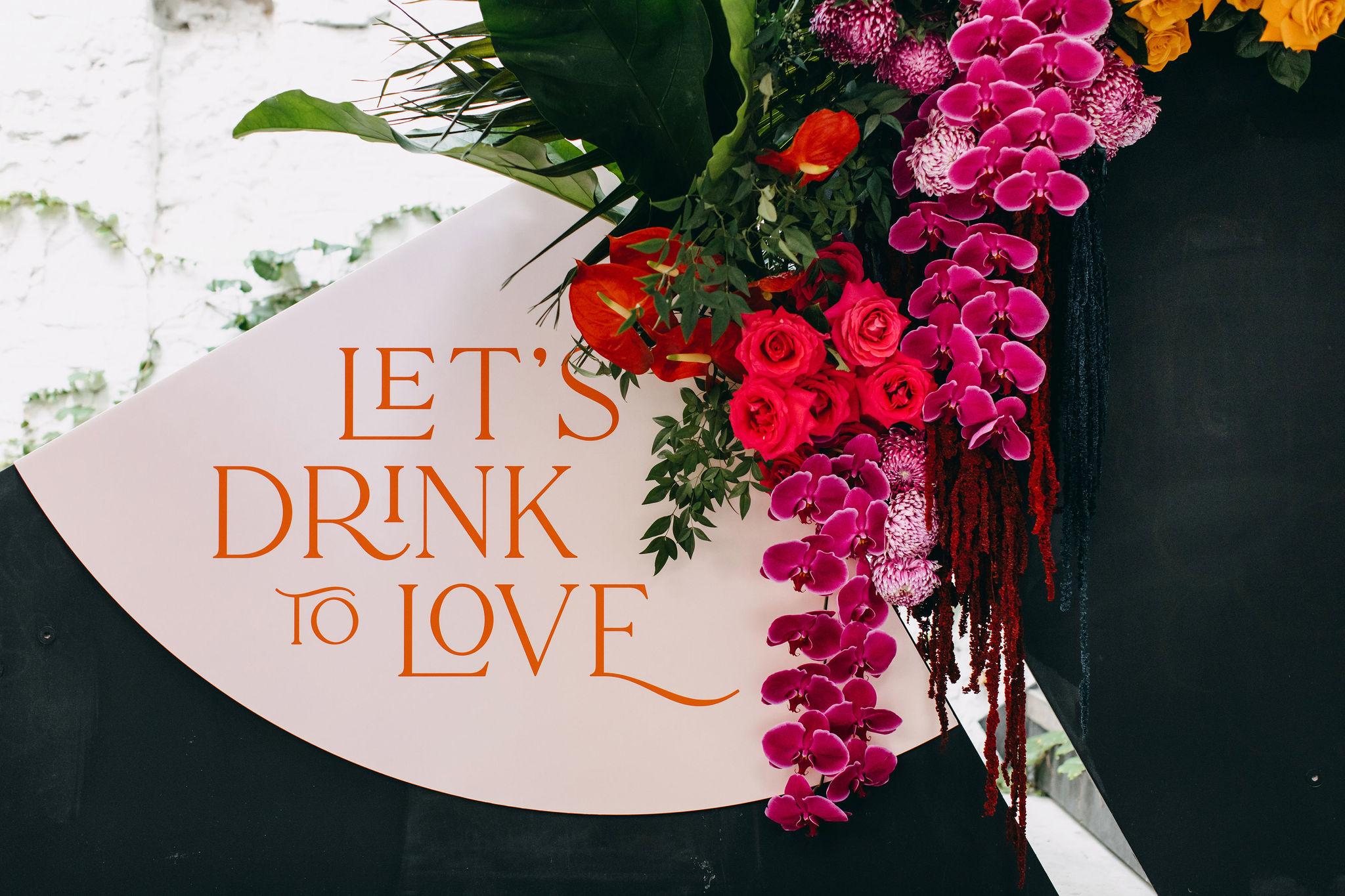 27-STATEBUILDINGS-WEDDINGOPENDAY-16FEB2020