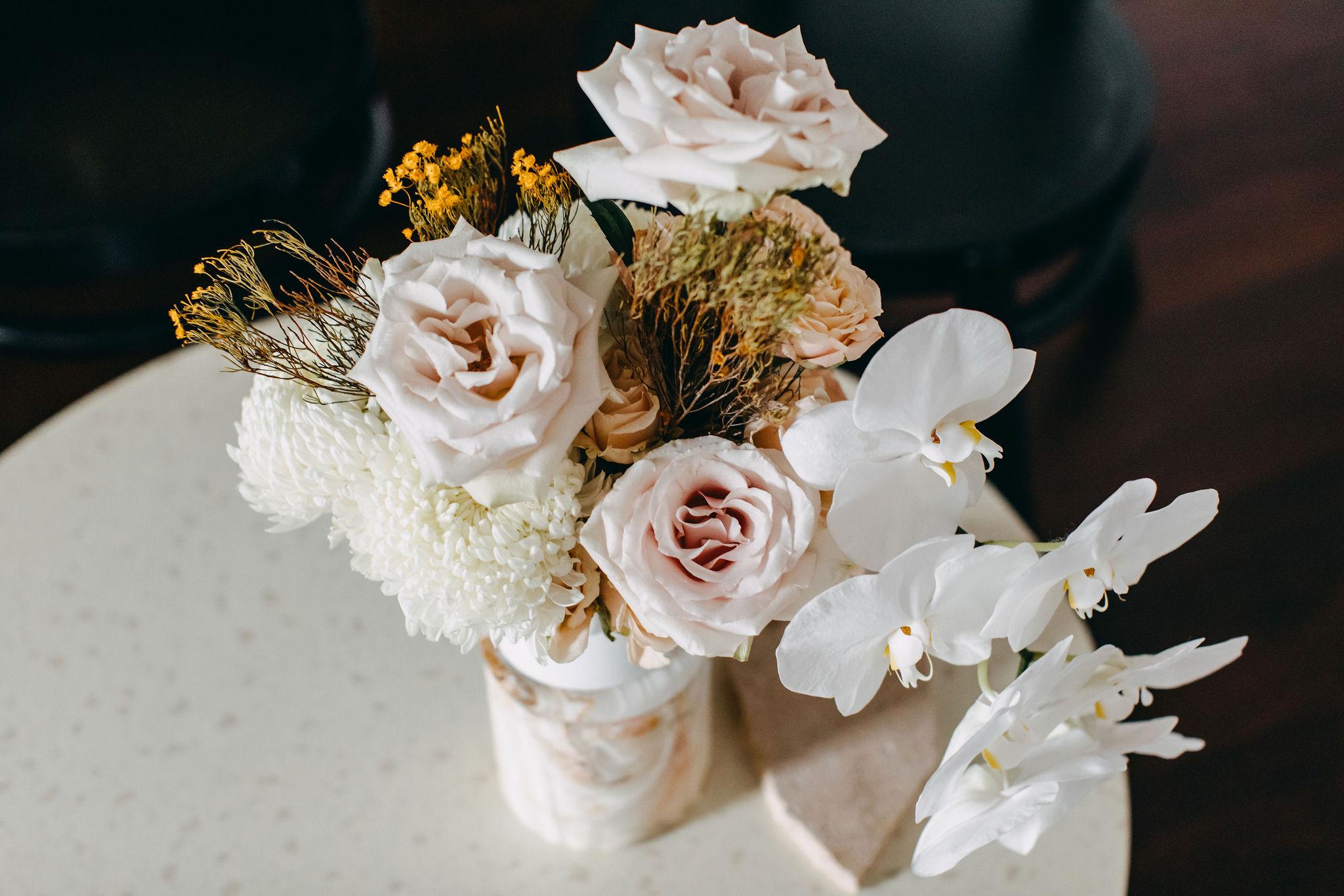 93-STATEBUILDINGS-WEDDINGOPENDAY-16FEB2020