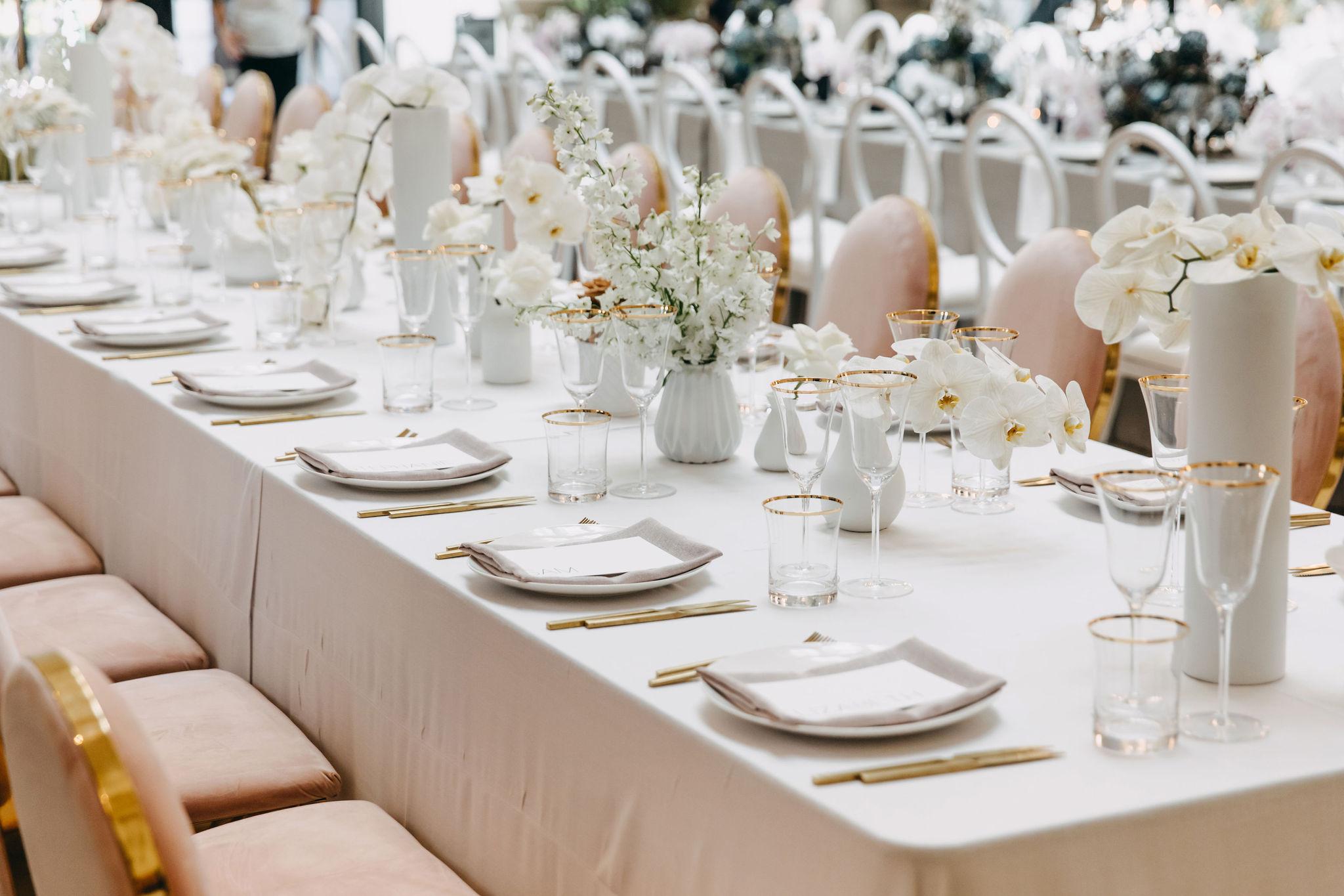 STATEBUILDINGS-WEDDINGOPENDAY-2019_SUPPLIED_036