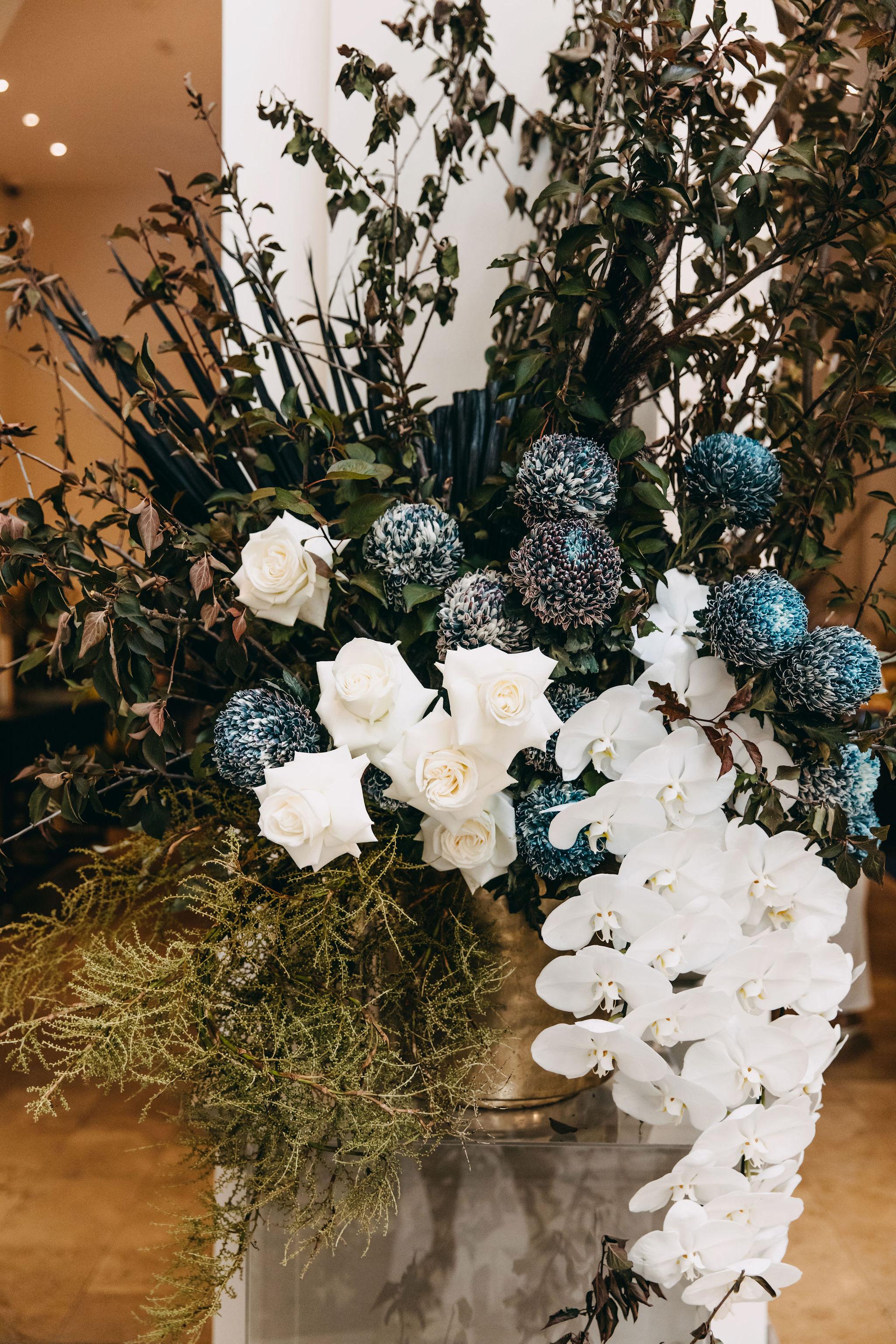 STATEBUILDINGS-WEDDINGOPENDAY-2019_SUPPLIED_048