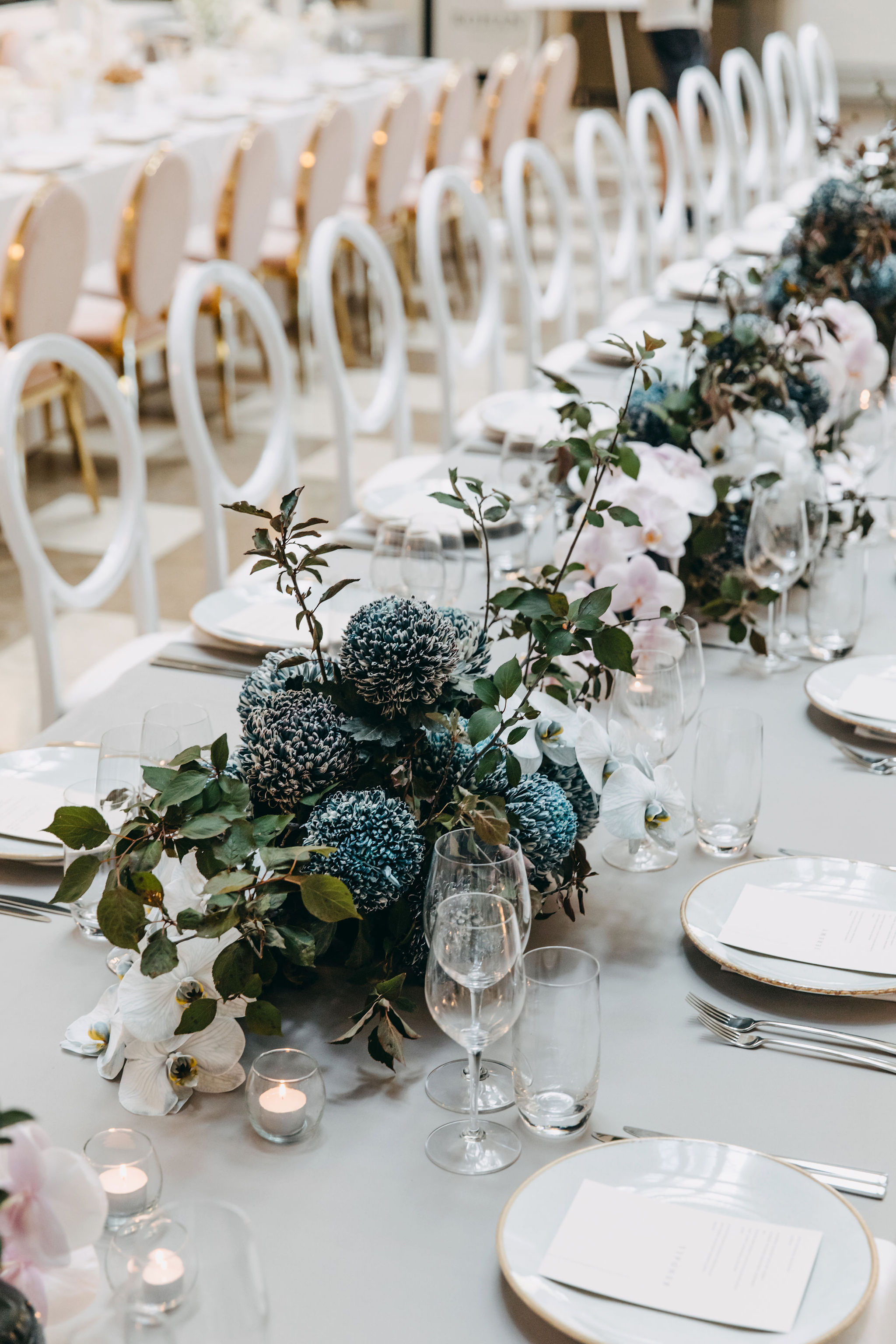 STATEBUILDINGS-WEDDINGOPENDAY-2019_SUPPLIED_076
