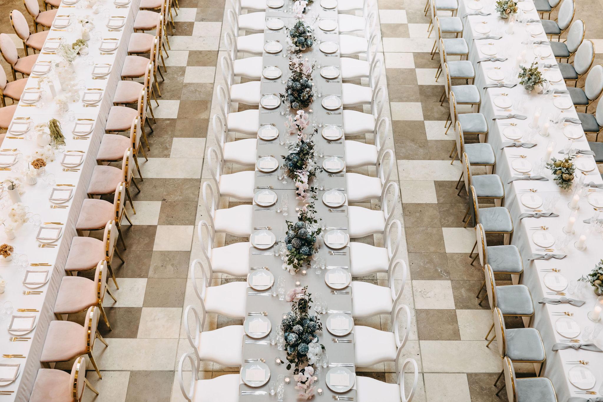 STATEBUILDINGS-WEDDINGOPENDAY-2019_SUPPLIED_080
