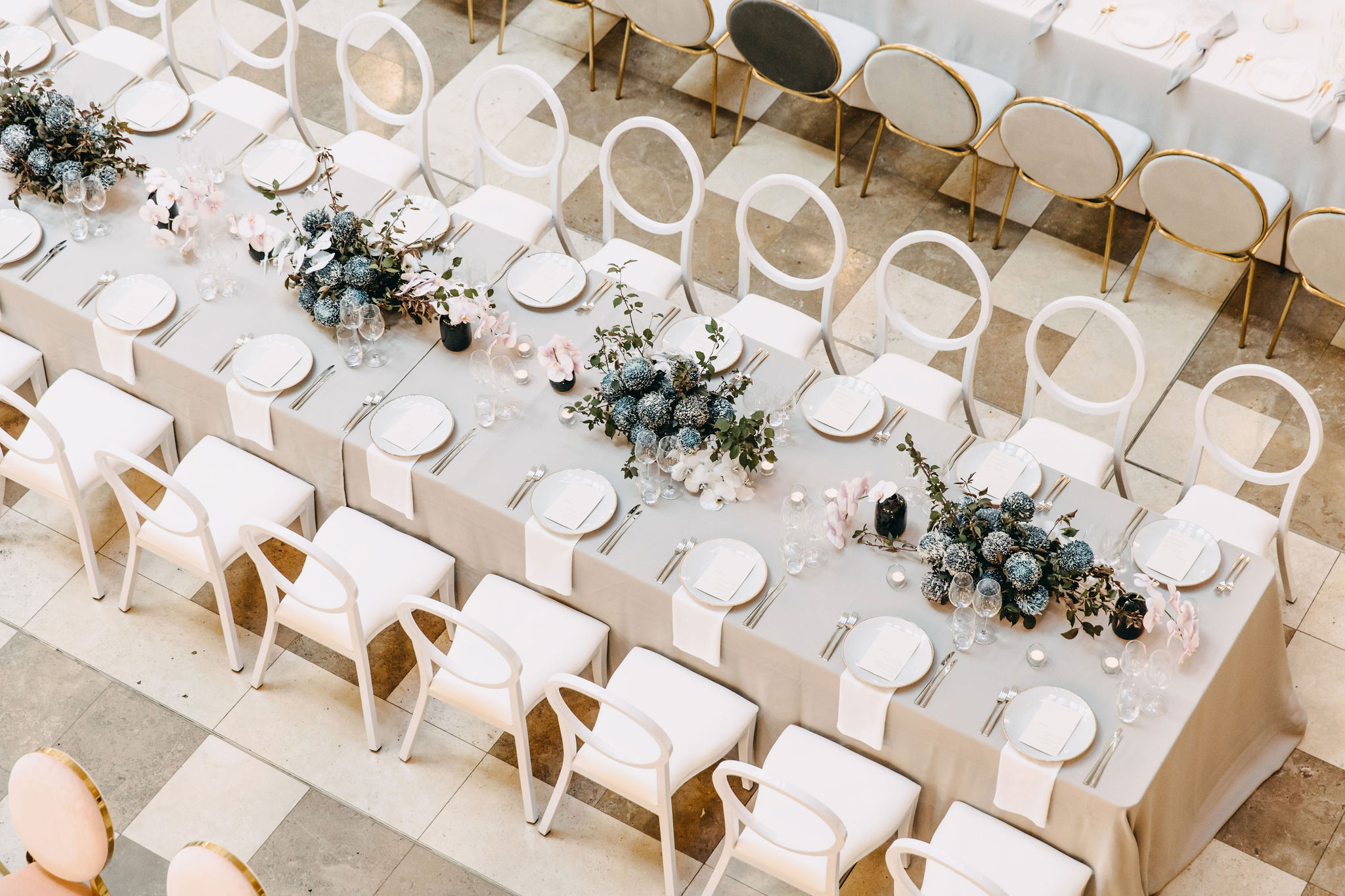 STATEBUILDINGS-WEDDINGOPENDAY-2019_SUPPLIED_099