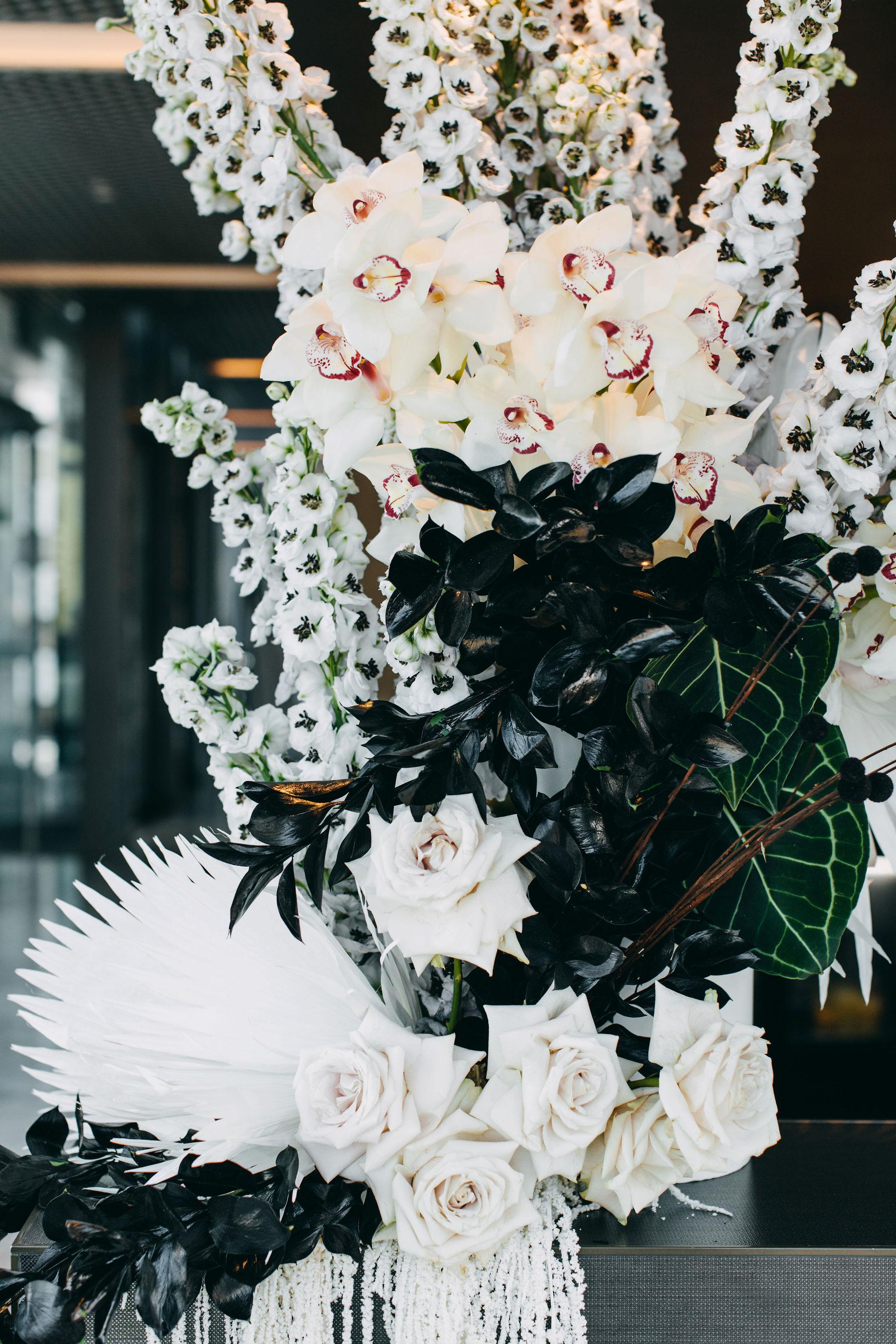 WEDDINGOPENDAY-STATEBUILDINGS-25AUG2019-107