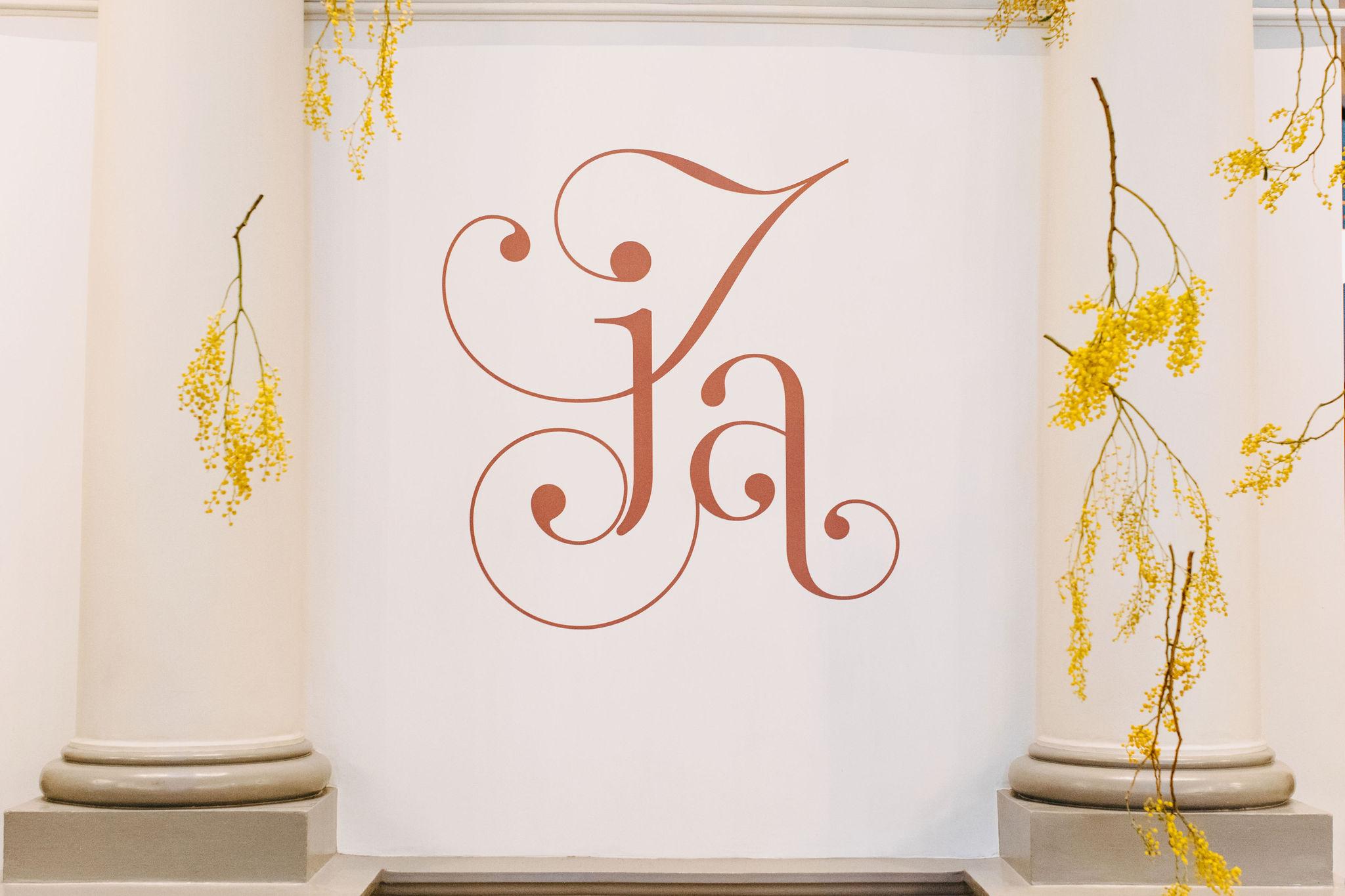 WEDDINGOPENDAY-STATEBUILDINGS-25AUG2019-119