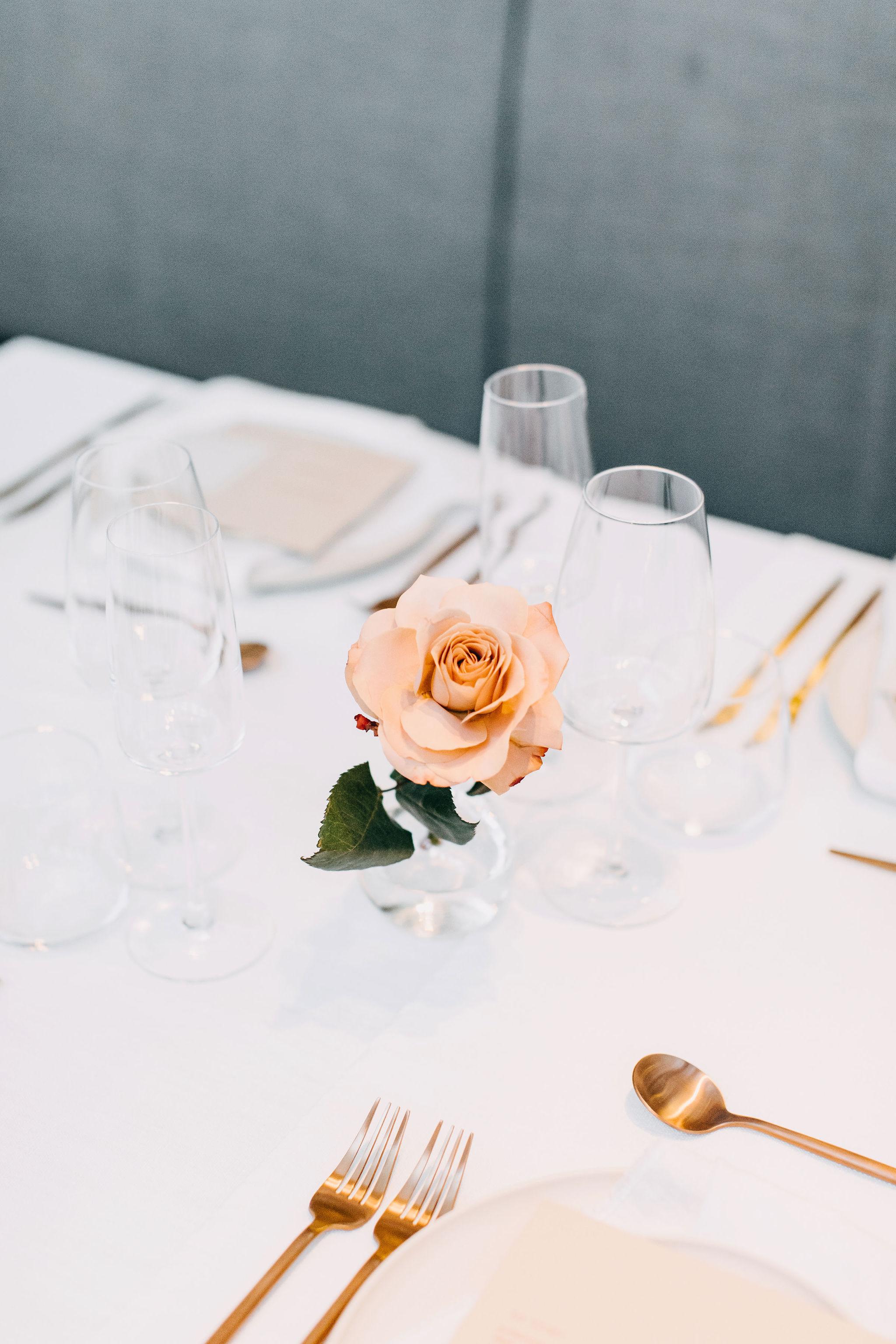 WEDDINGOPENDAY-STATEBUILDINGS-25AUG2019-160