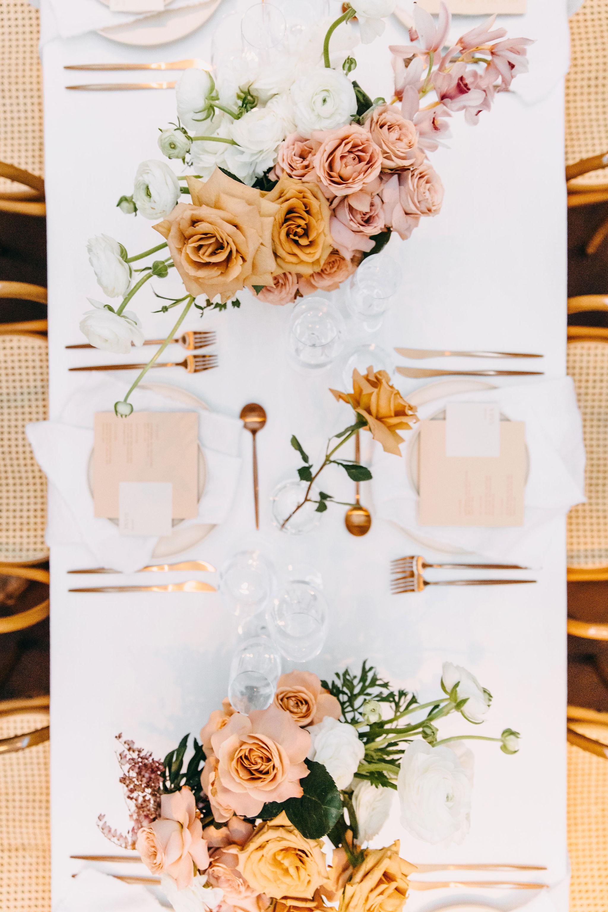 WEDDINGOPENDAY-STATEBUILDINGS-25AUG2019-169