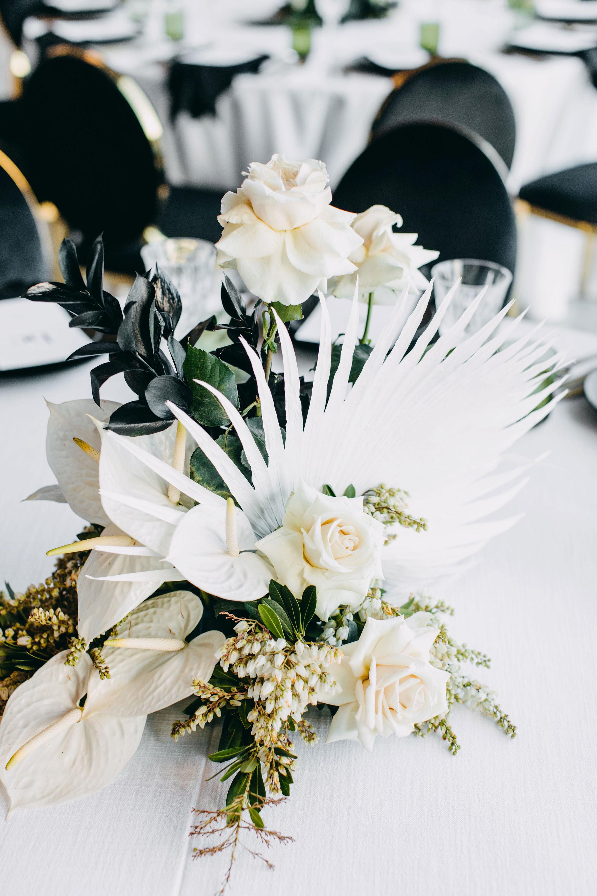 WEDDINGOPENDAY-STATEBUILDINGS-25AUG2019-24