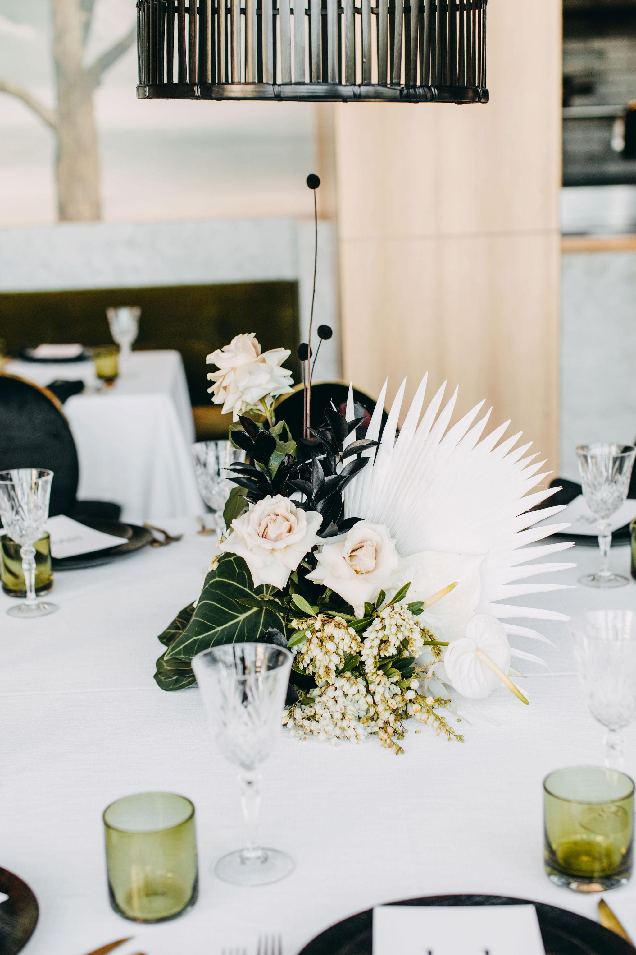 WEDDINGOPENDAY-STATEBUILDINGS-25AUG2019-27