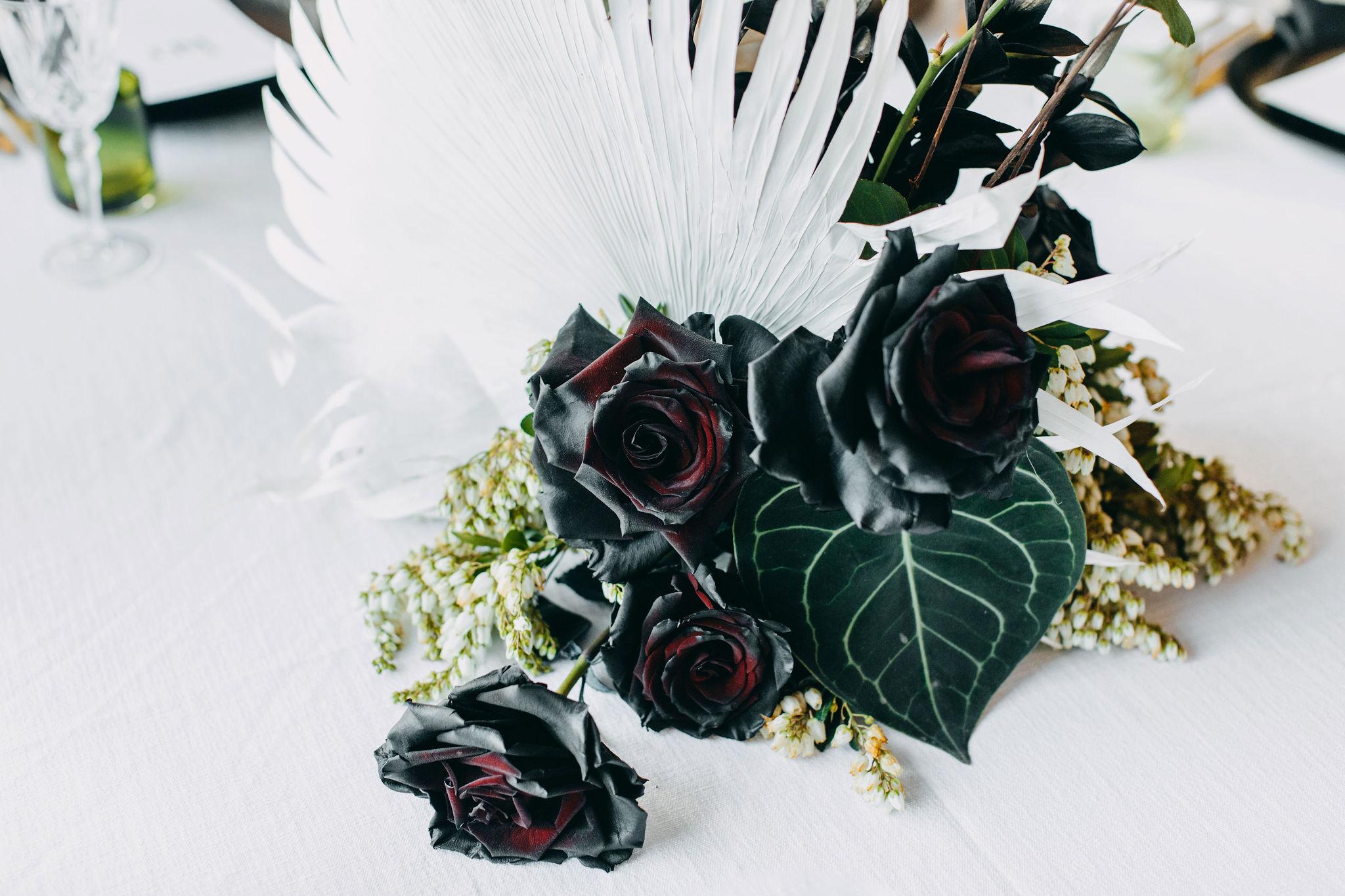 WEDDINGOPENDAY-STATEBUILDINGS-25AUG2019-99