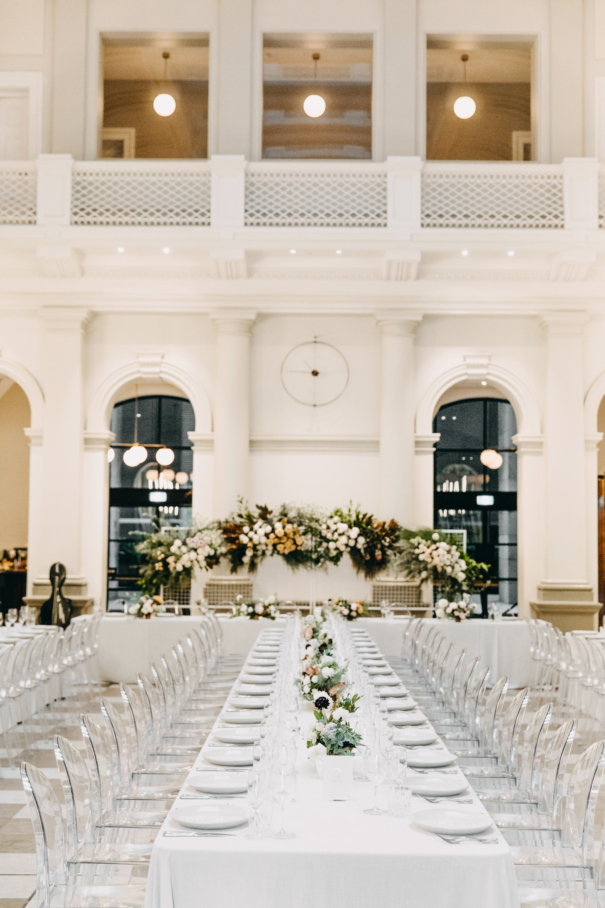 WEDDINGOPENDAY-STATEBUILDINGS-APR2018-12
