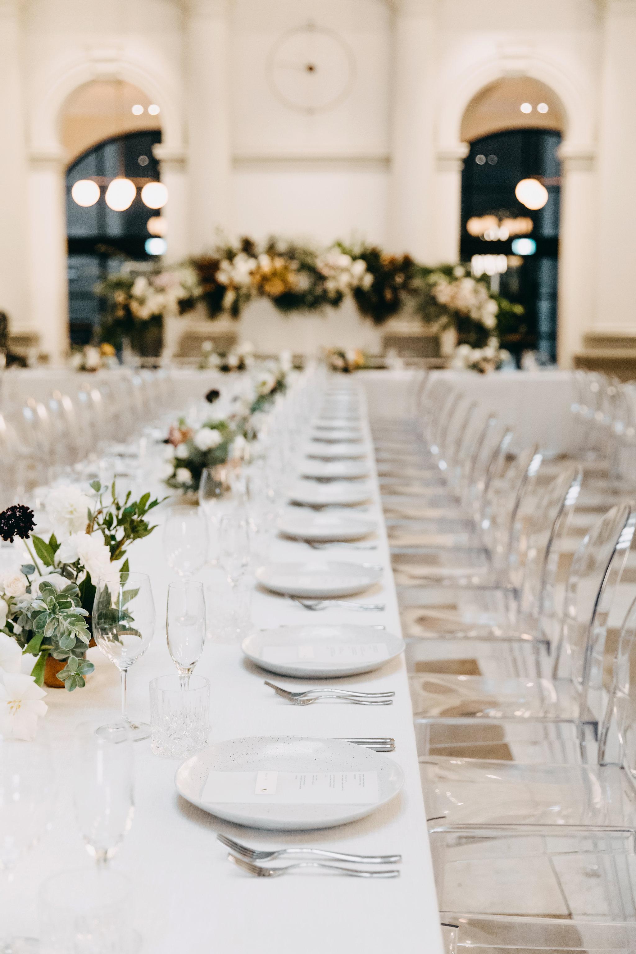 WEDDINGOPENDAY-STATEBUILDINGS-APR2018-14