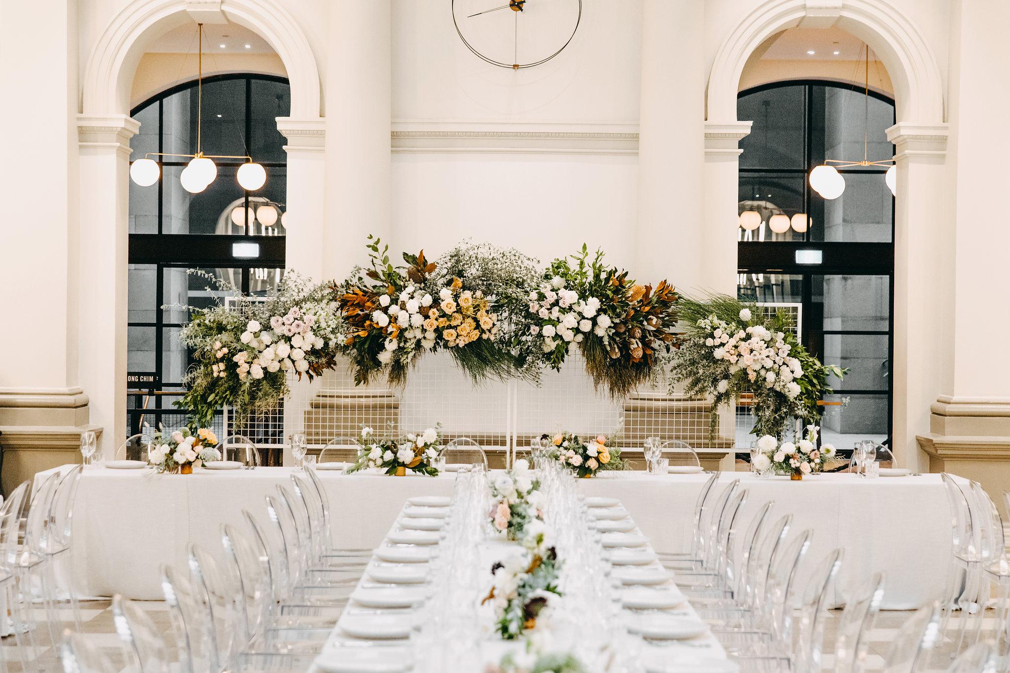 WEDDINGOPENDAY-STATEBUILDINGS-APR2018-2