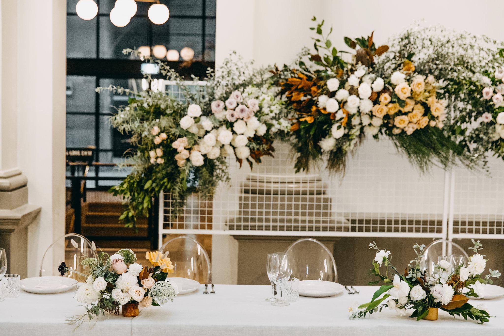 WEDDINGOPENDAY-STATEBUILDINGS-APR2018-20