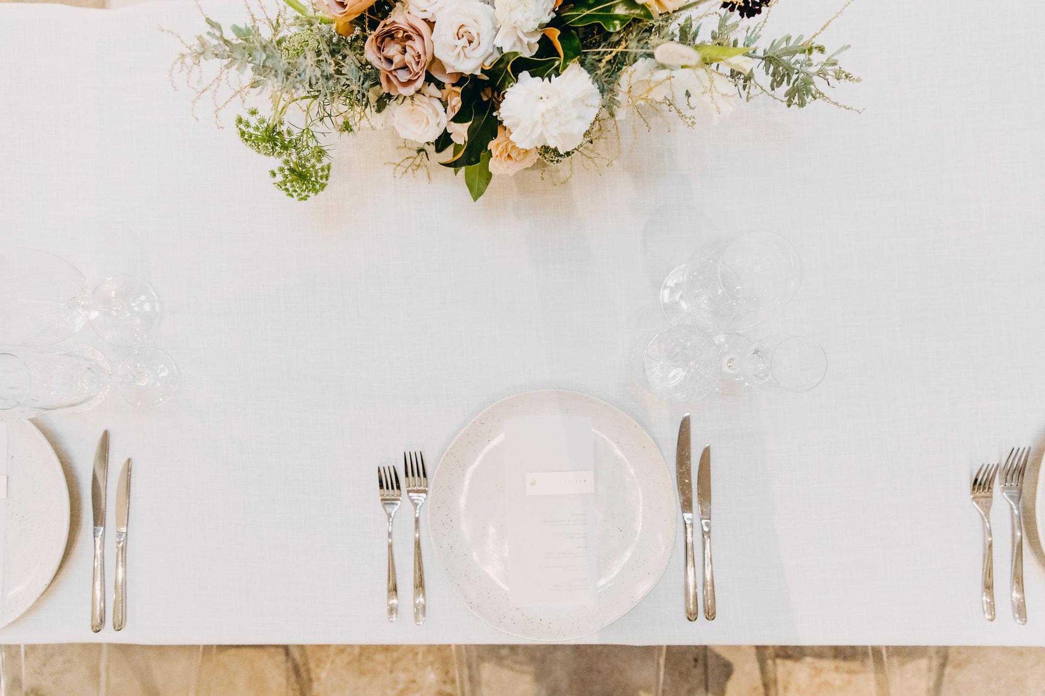 WEDDINGOPENDAY-STATEBUILDINGS-APR2018-25