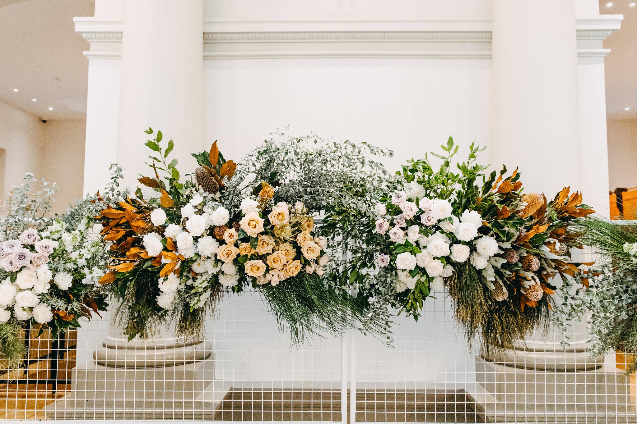 WEDDINGOPENDAY-STATEBUILDINGS-APR2018-28