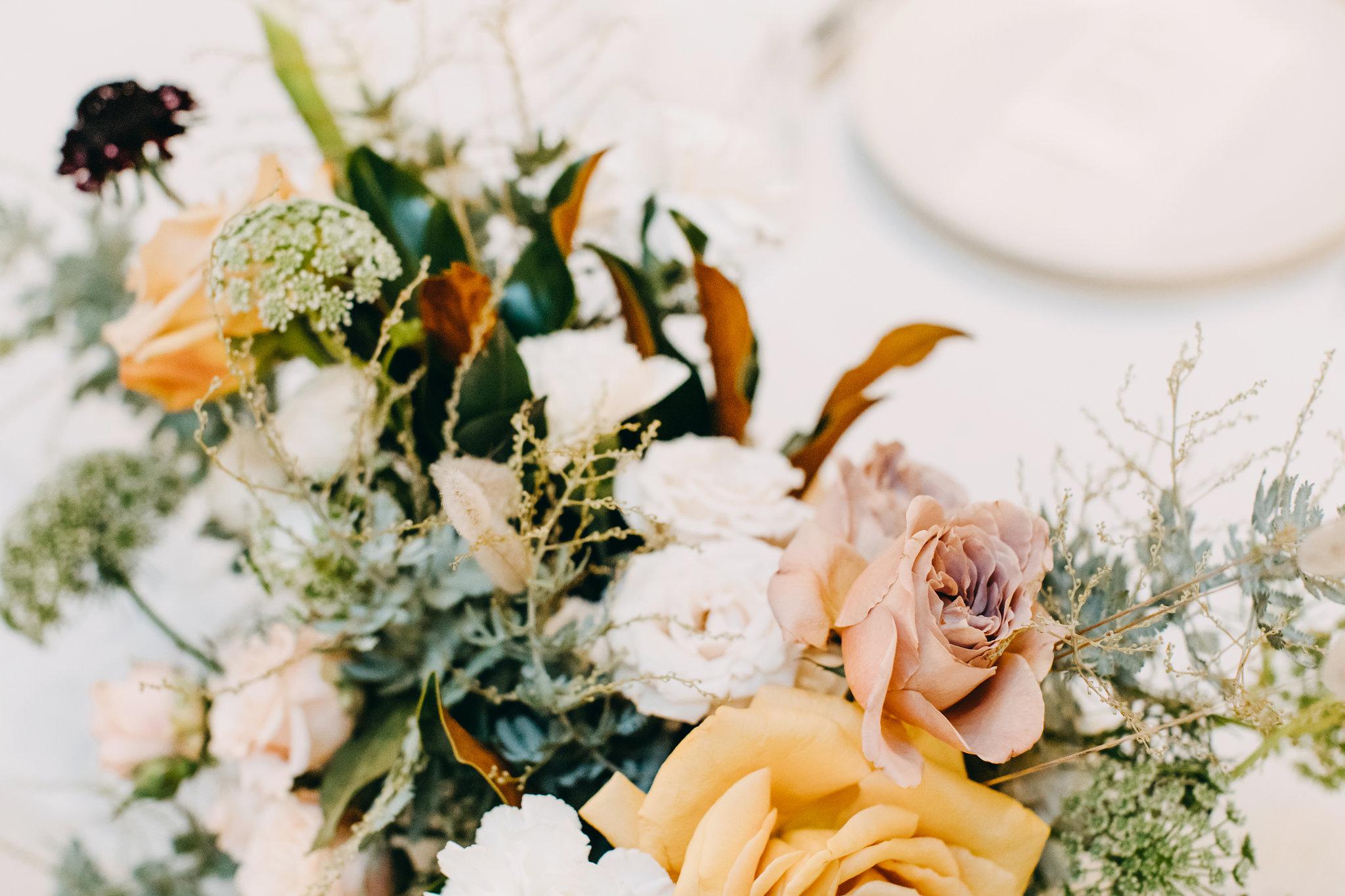 WEDDINGOPENDAY-STATEBUILDINGS-APR2018-30