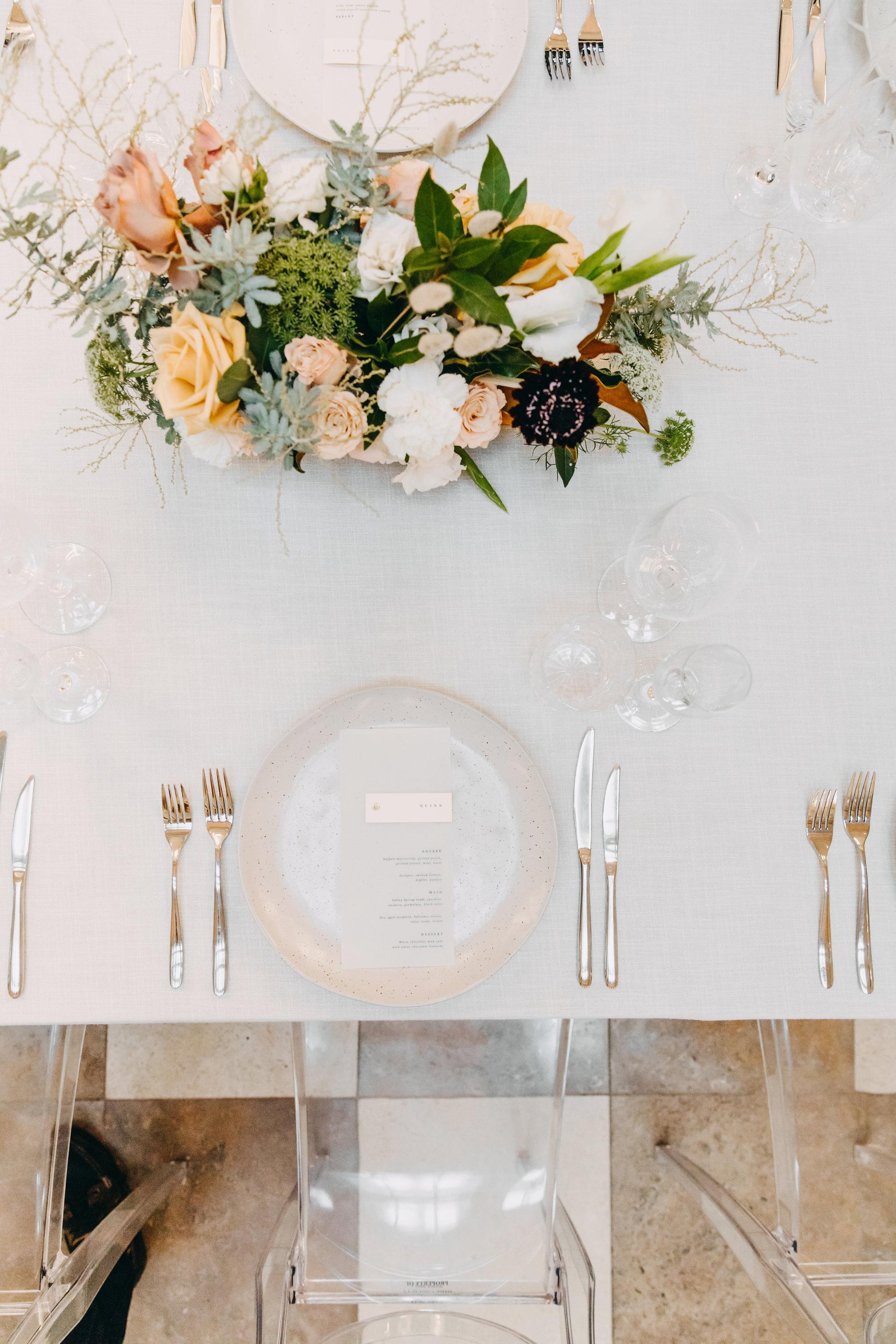 WEDDINGOPENDAY-STATEBUILDINGS-APR2018-33