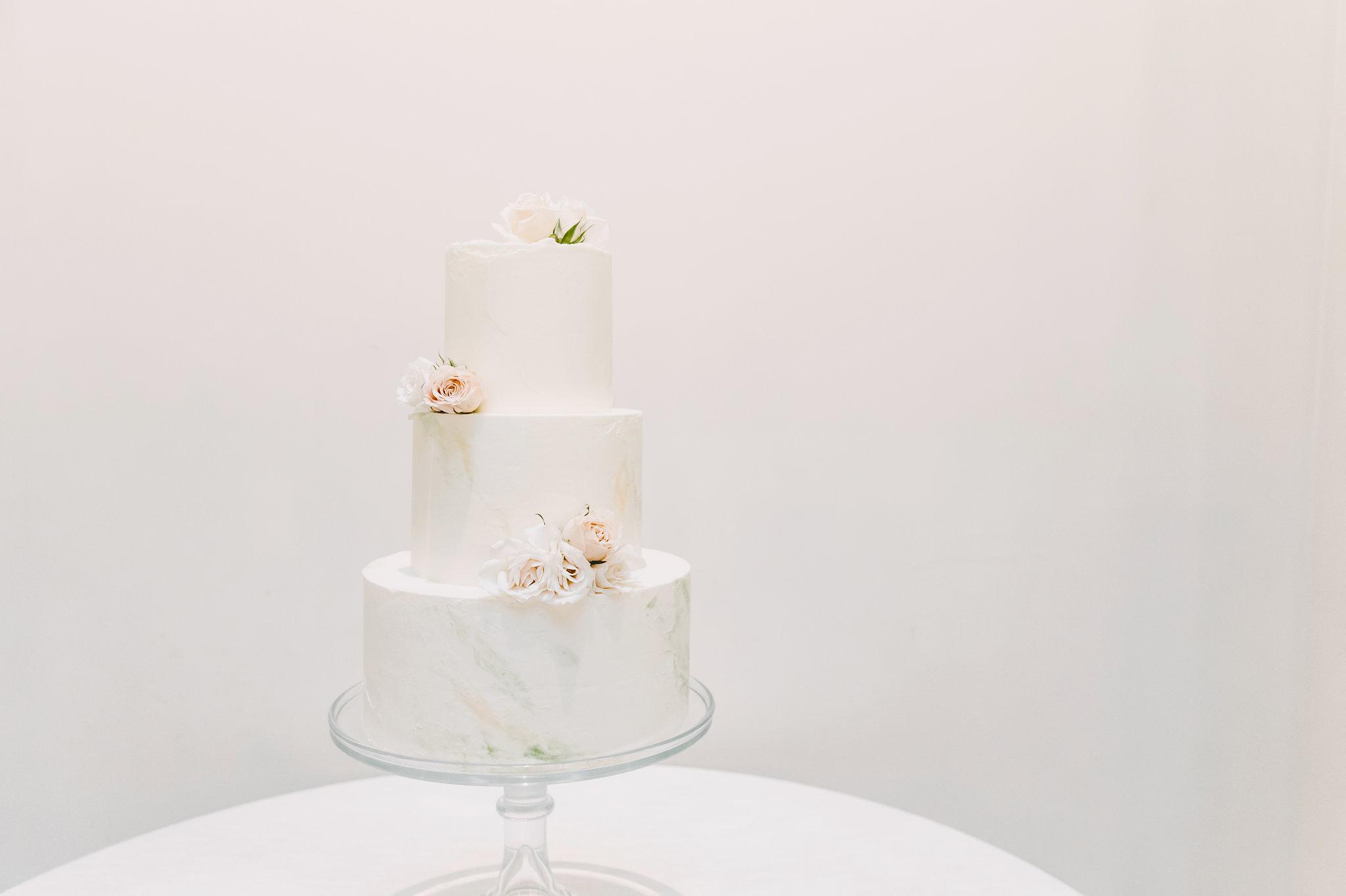 WEDDINGOPENDAY-STATEBUILDINGS-APR2018-34