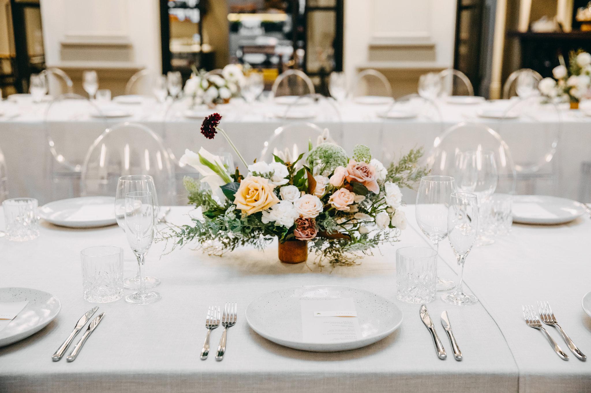 WEDDINGOPENDAY-STATEBUILDINGS-APR2018-4