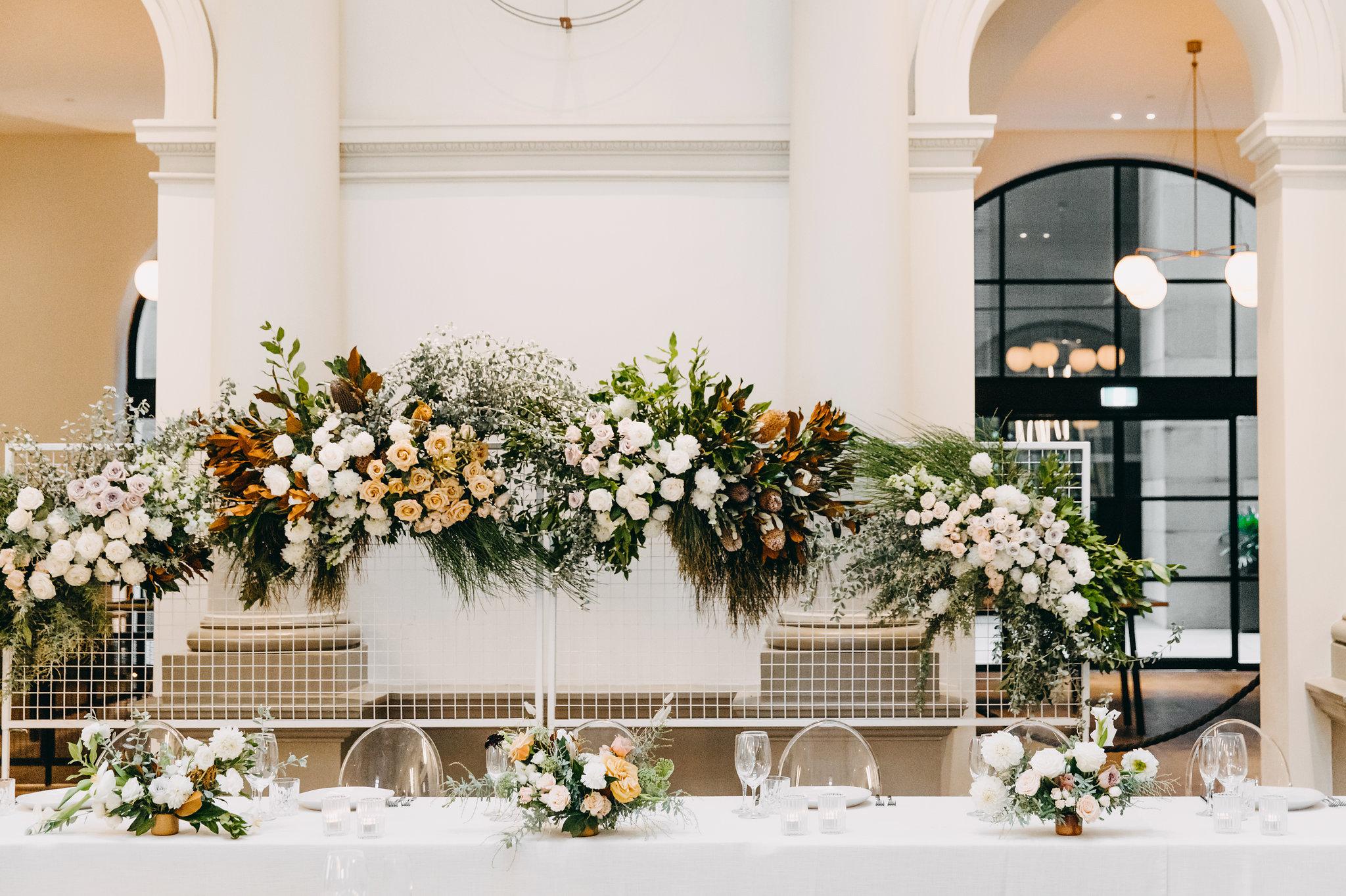 WEDDINGOPENDAY-STATEBUILDINGS-APR2018-42